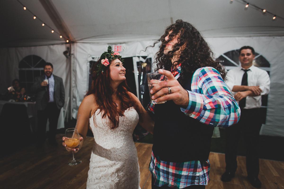 Jedediah-Hawkins-Inn-Documentary-Wedding-Photographer-Long-Island-137.jpg
