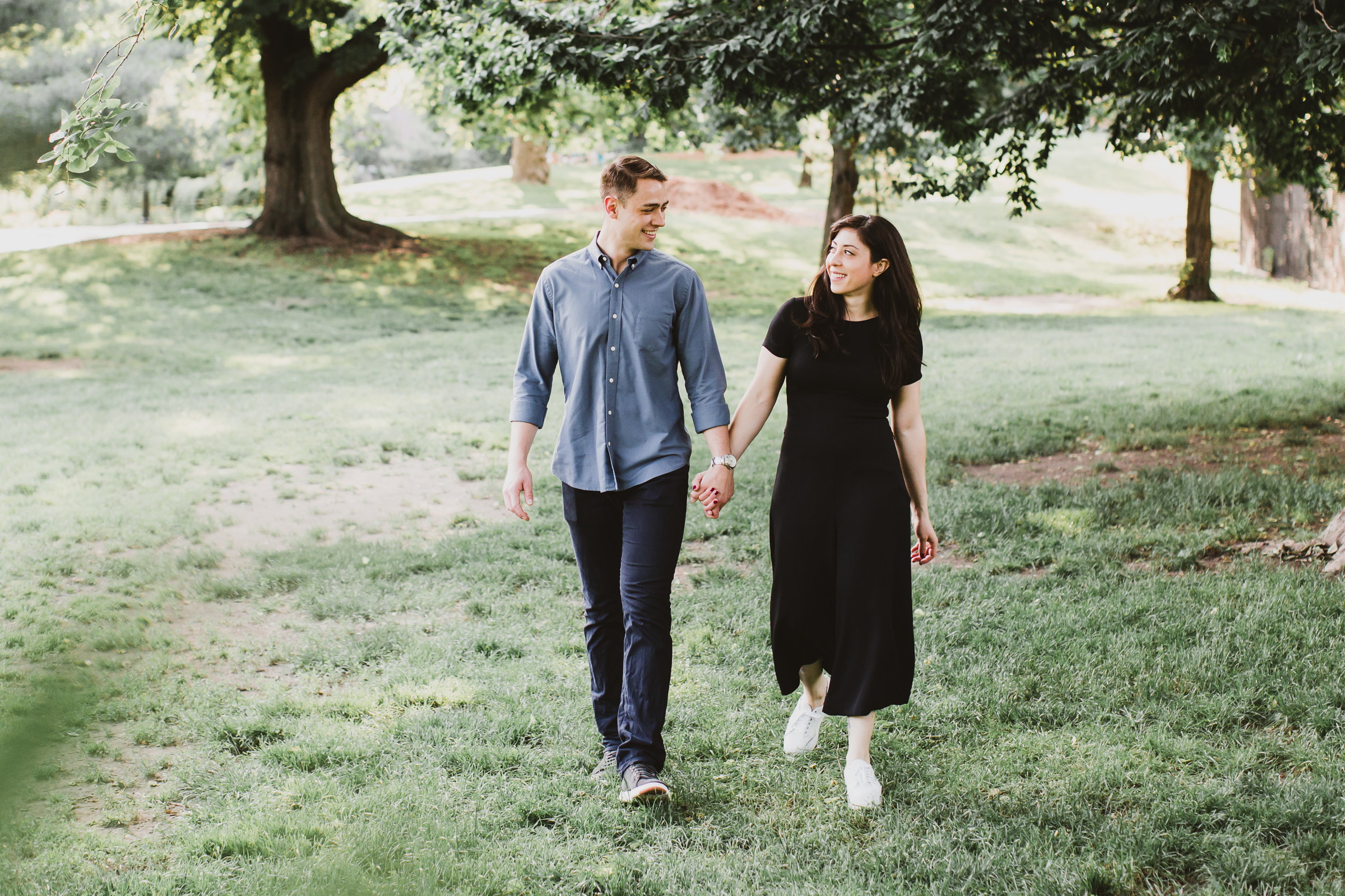 Fort-Greene-Park-Brooklyn-Engagement-Photos-2.jpg
