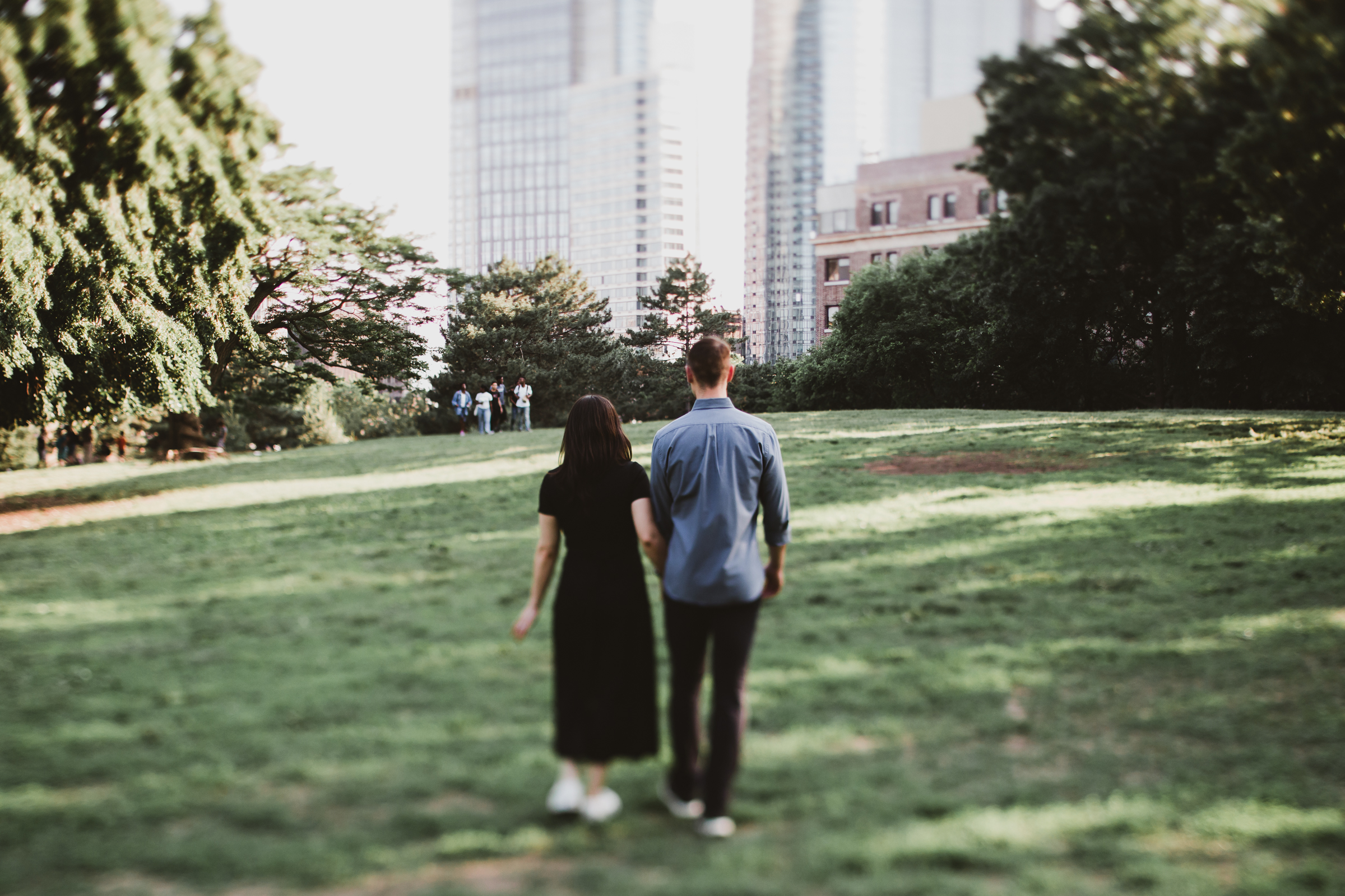 Fort-Greene-Park-Brooklyn-Engagement-Photos-5.jpg