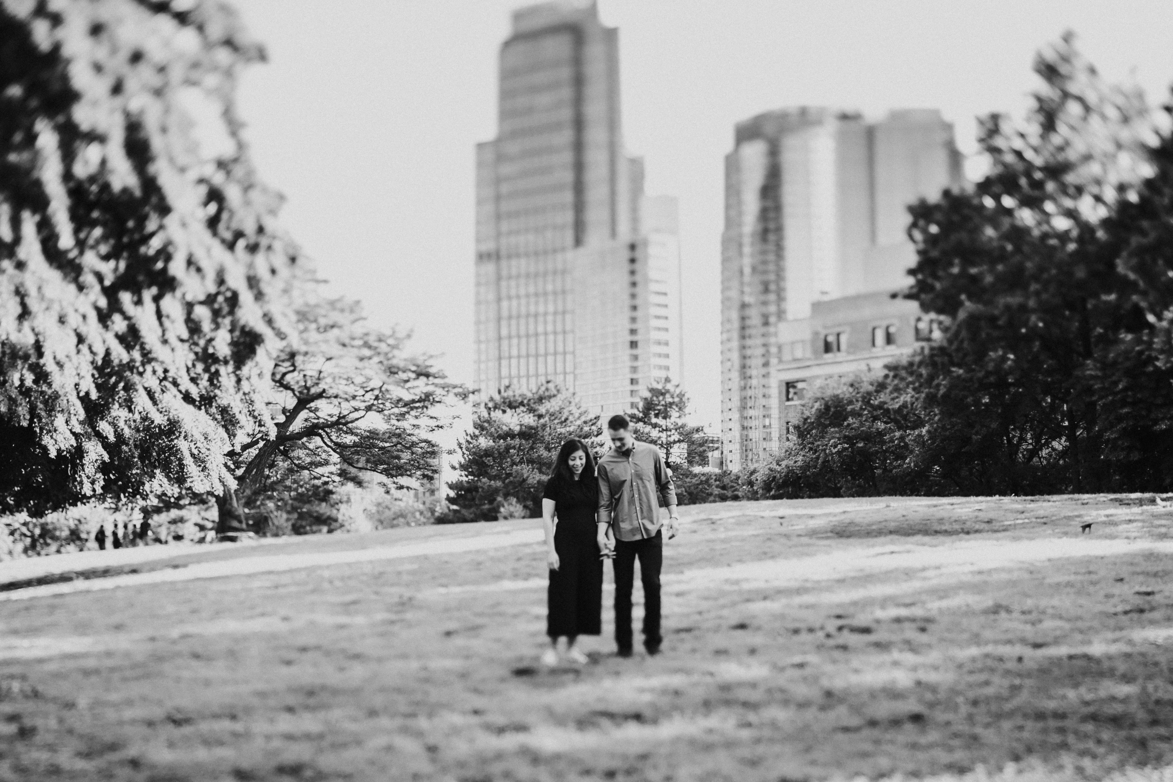 Fort-Greene-Park-Brooklyn-Engagement-Photos-6.jpg