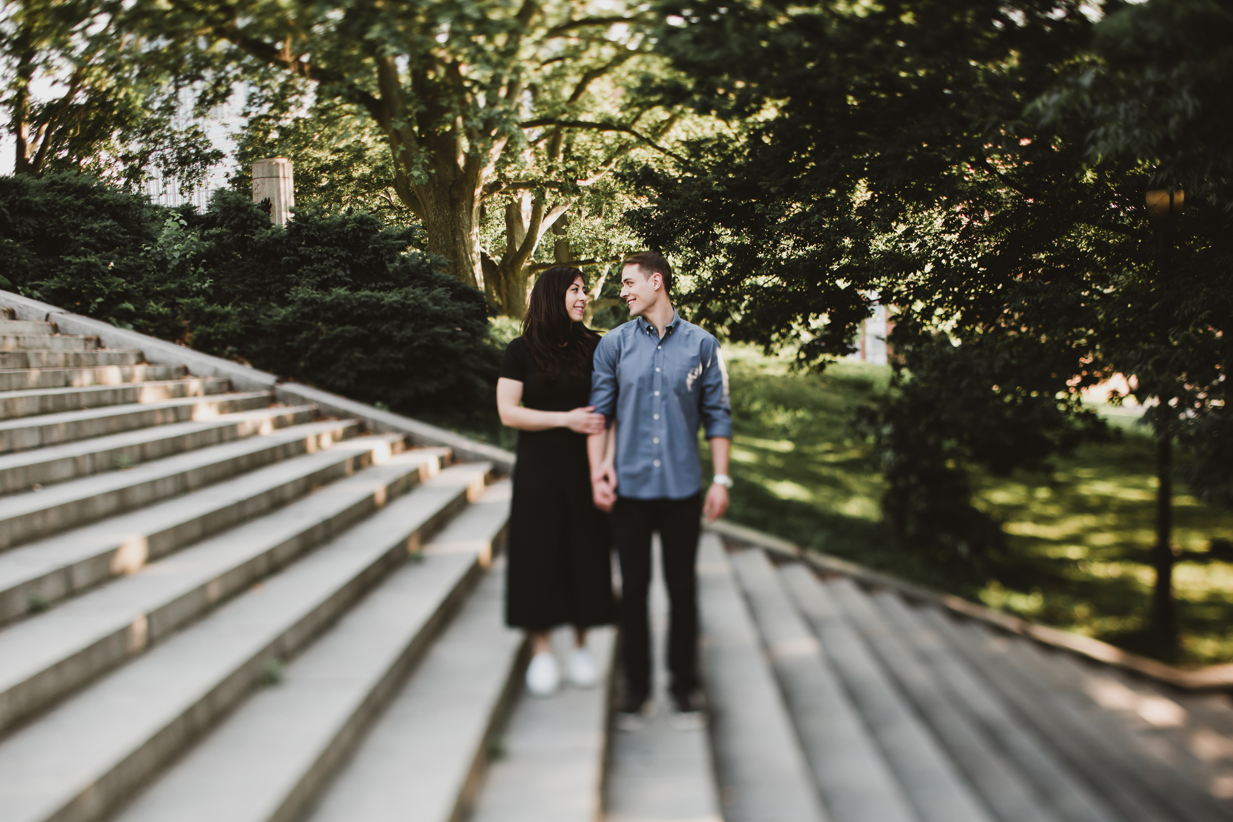 Fort-Greene-Park-Brooklyn-Engagement-Photos-19.jpg
