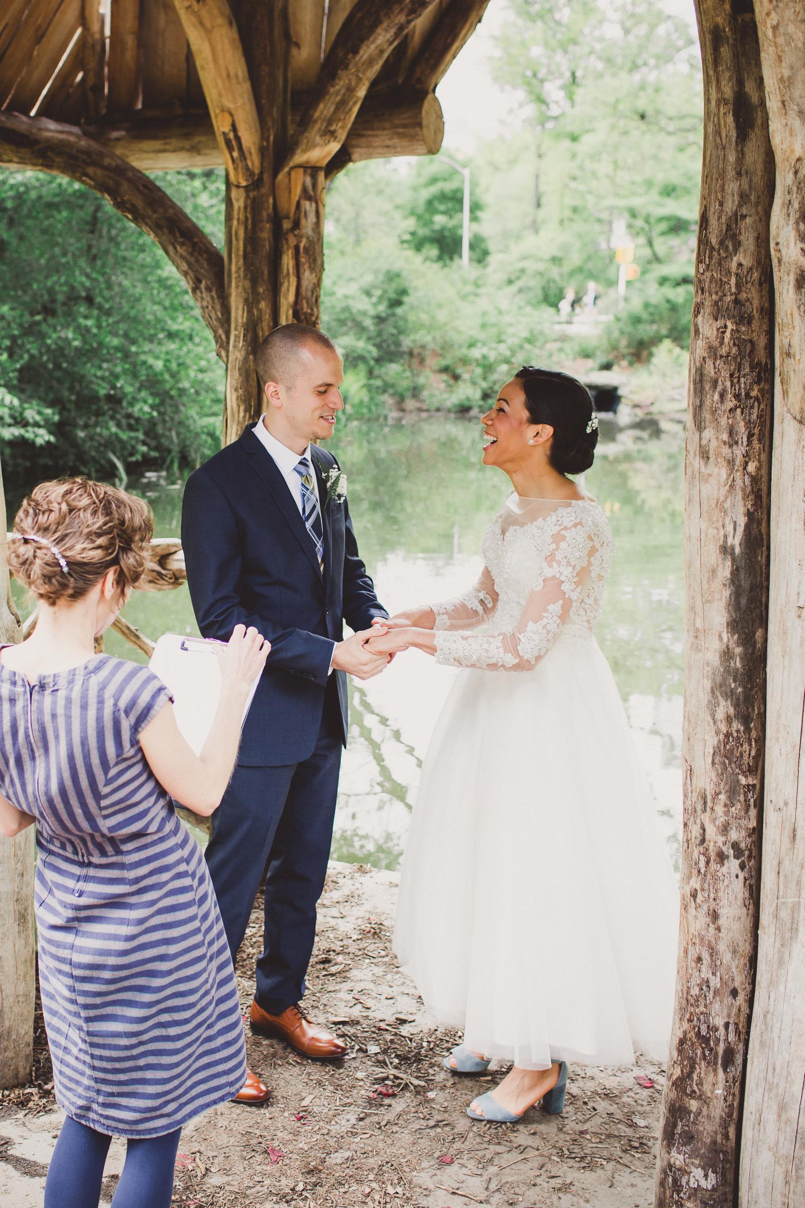Wagner-Cove-Central-Park-Elopement-New-York-Documentary-Wedding-Photographer-1.jpg