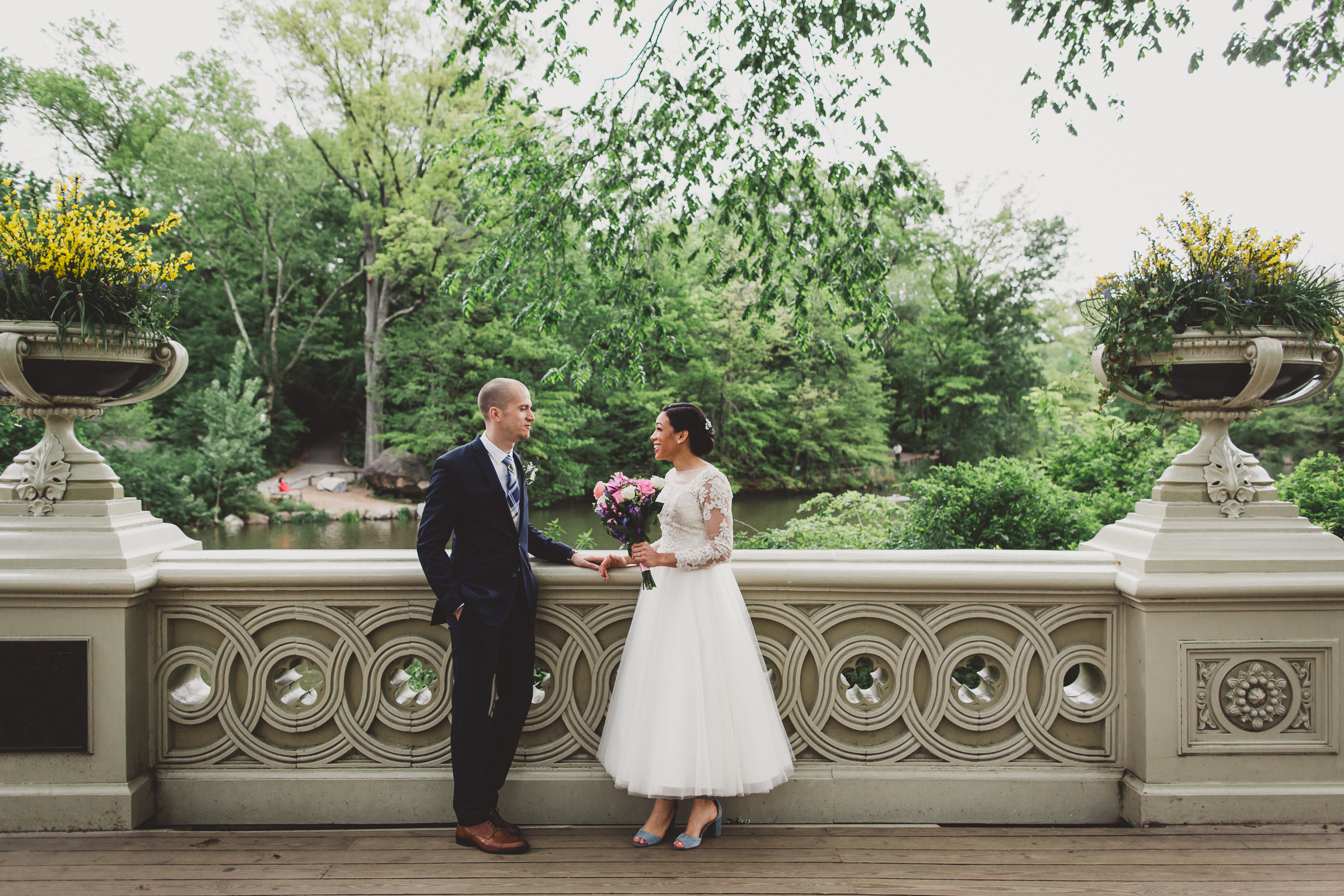 Wagner-Cove-Central-Park-Elopement-New-York-Documentary-Wedding-Photographer-20.jpg