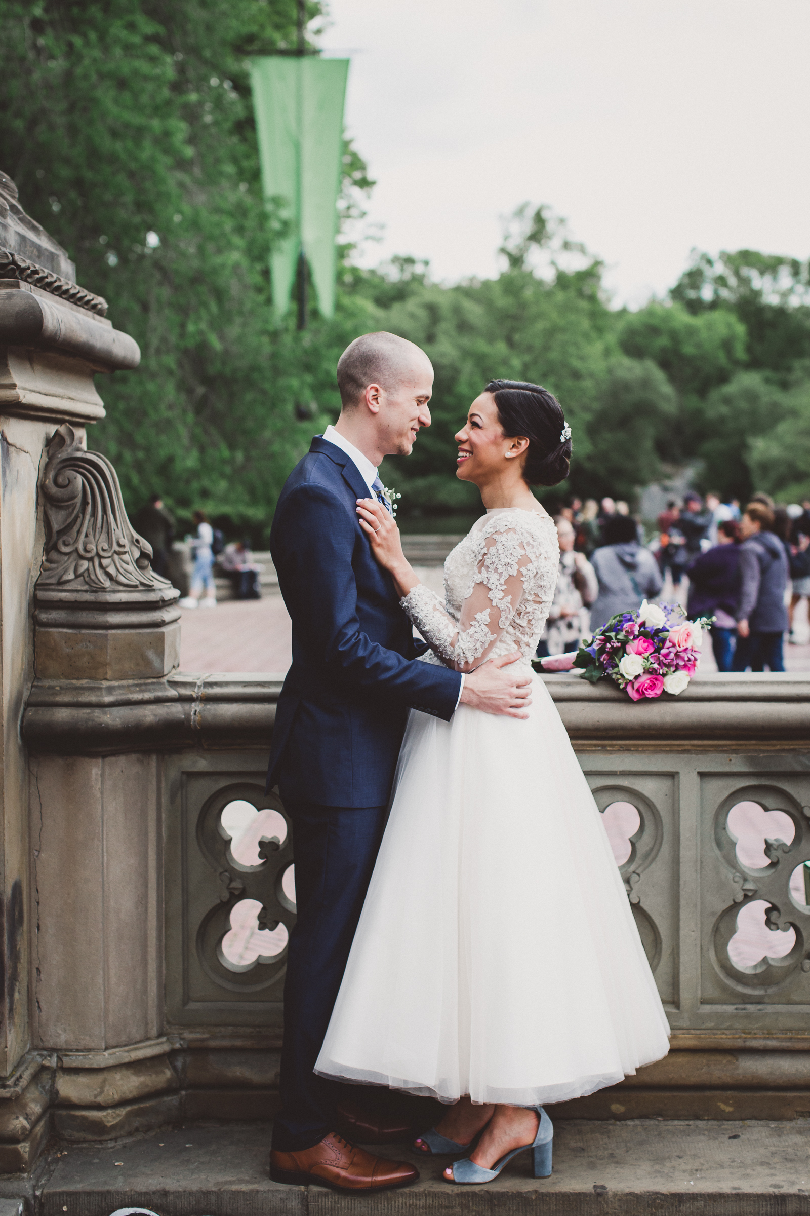 Wagner-Cove-Central-Park-Elopement-New-York-Documentary-Wedding-Photographer-22.jpg