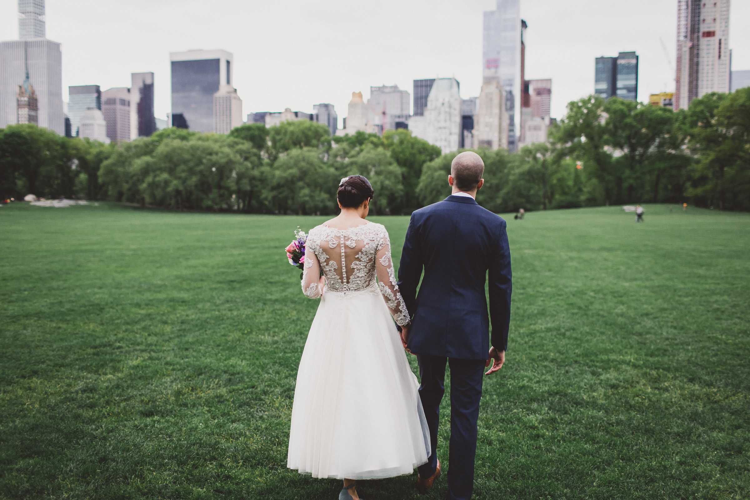 Wagner-Cove-Central-Park-Elopement-New-York-Documentary-Wedding-Photographer-29.jpg