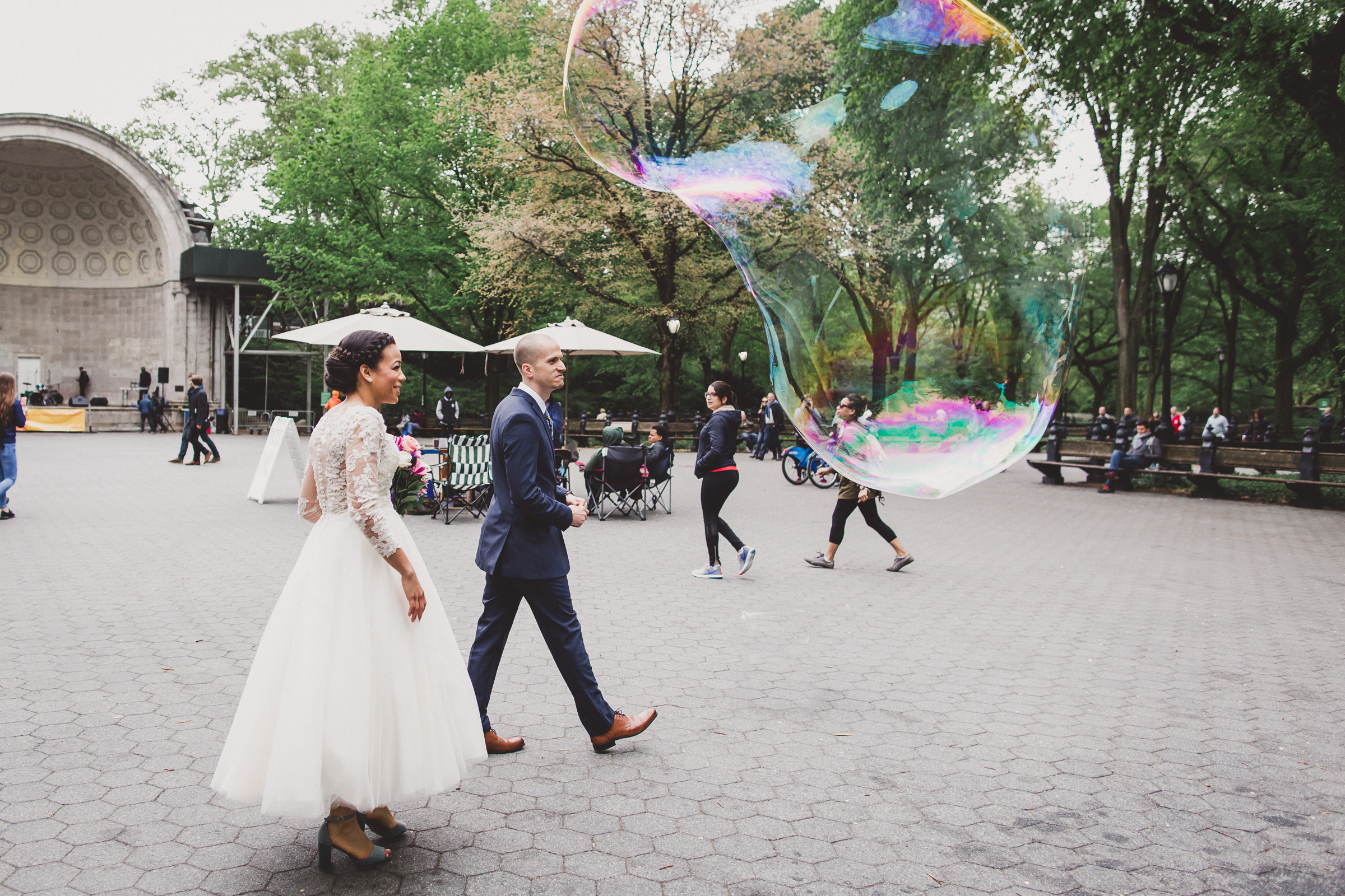 Wagner-Cove-Central-Park-Elopement-New-York-Documentary-Wedding-Photographer-28.jpg