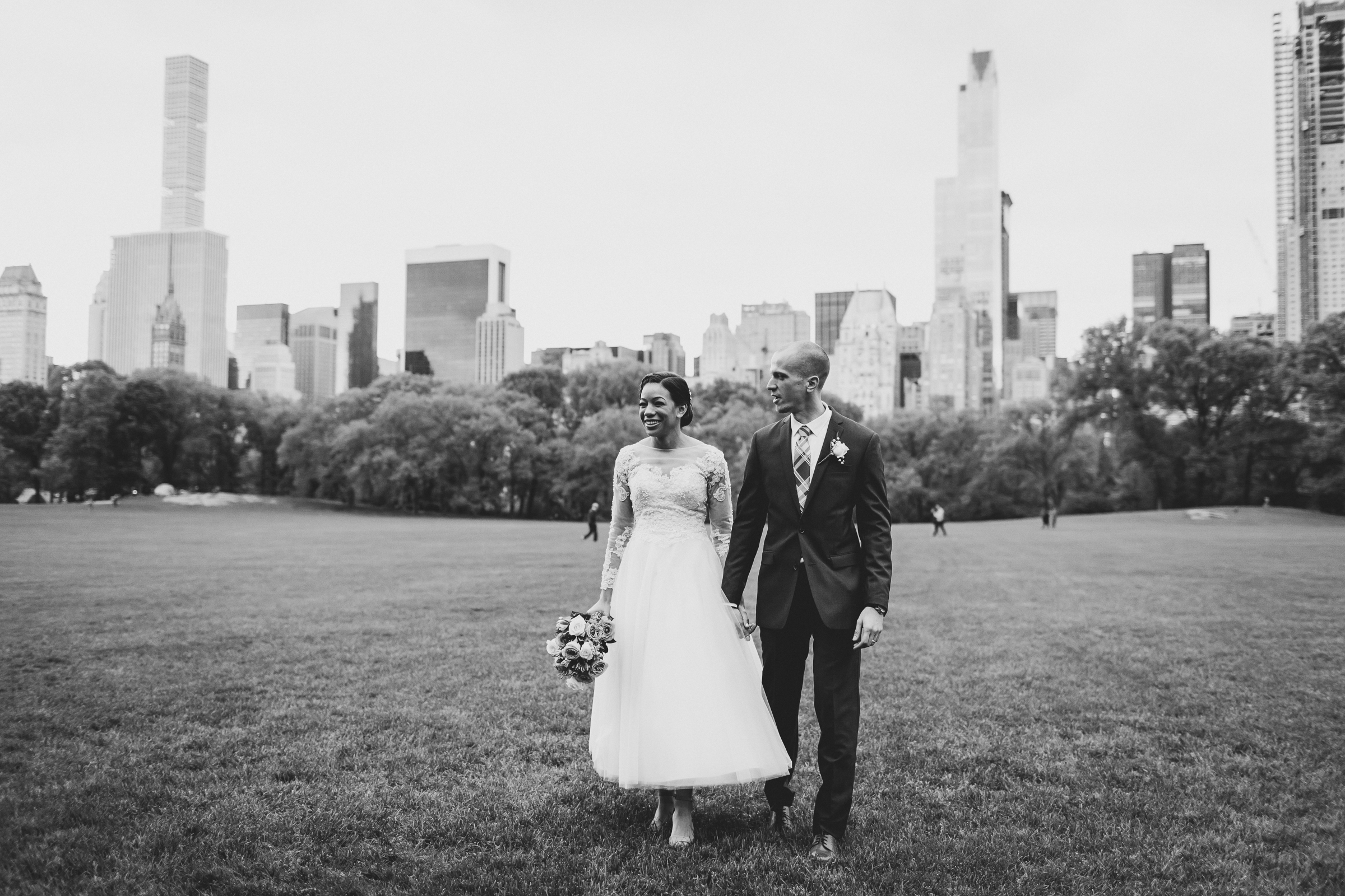 Wagner-Cove-Central-Park-Elopement-New-York-Documentary-Wedding-Photographer-30.jpg