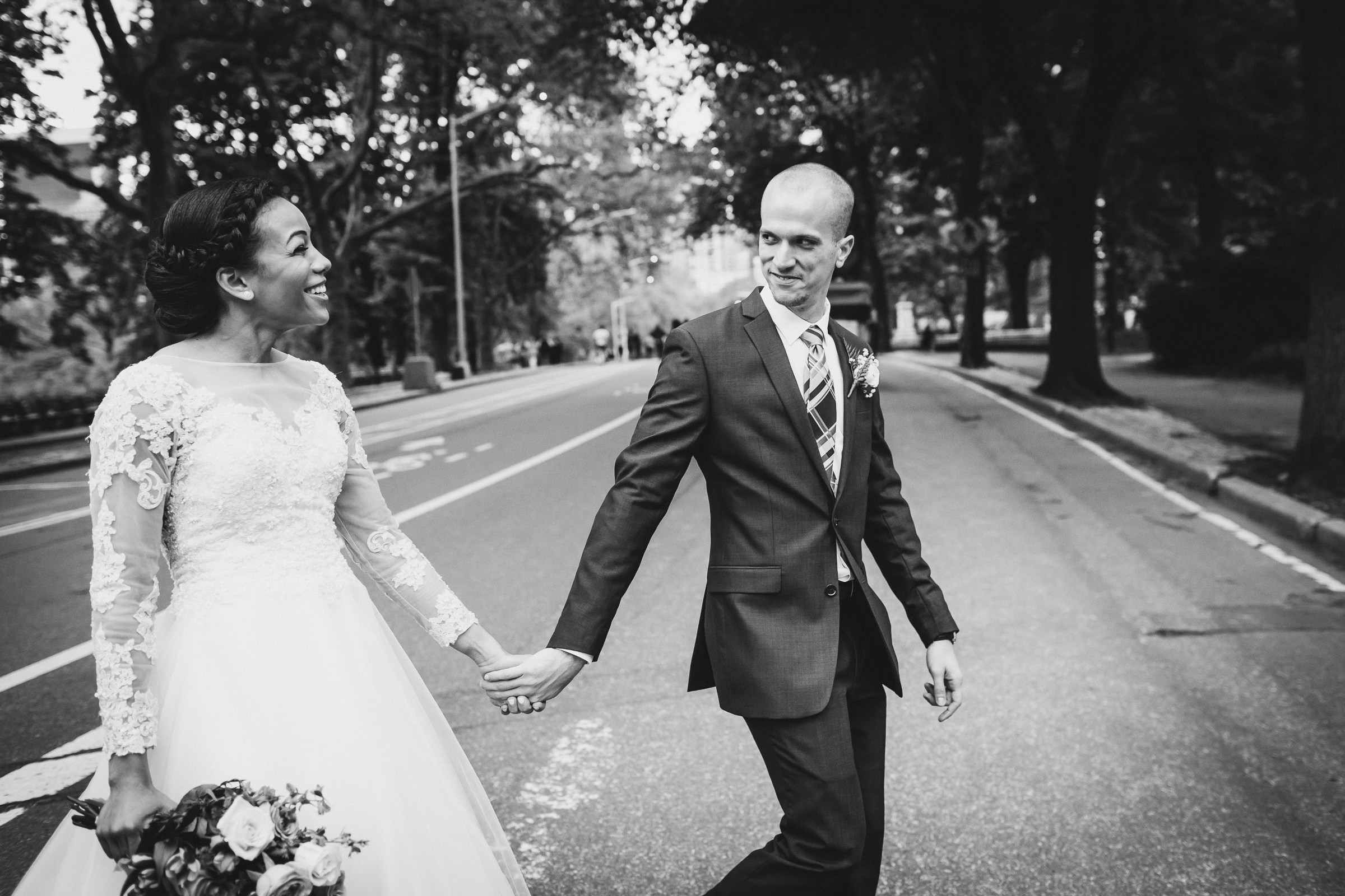 Wagner-Cove-Central-Park-Elopement-New-York-Documentary-Wedding-Photographer-32.jpg