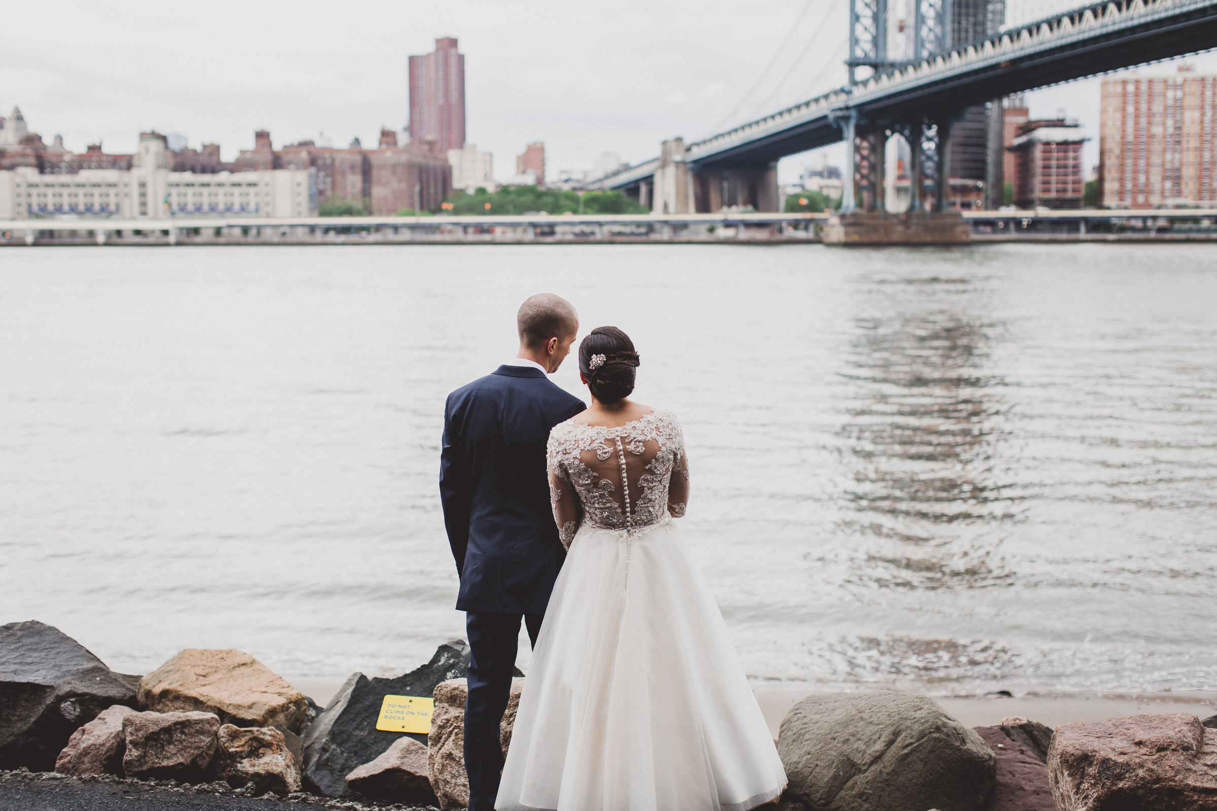 Wagner-Cove-Central-Park-Elopement-New-York-Documentary-Wedding-Photographer-41.jpg