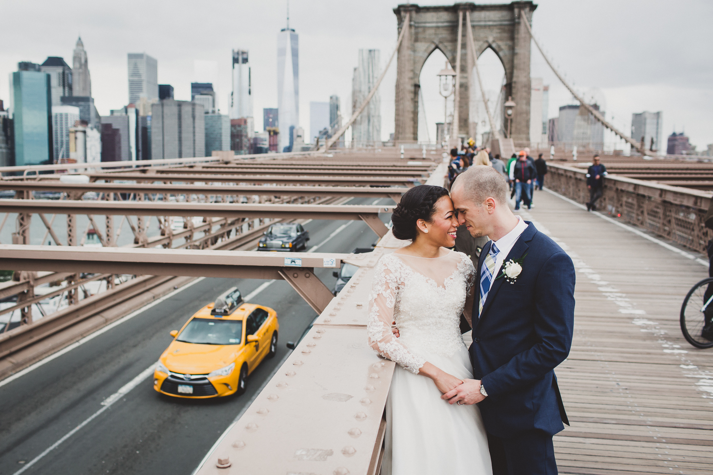 Wagner-Cove-Central-Park-Elopement-New-York-Documentary-Wedding-Photographer-51.jpg