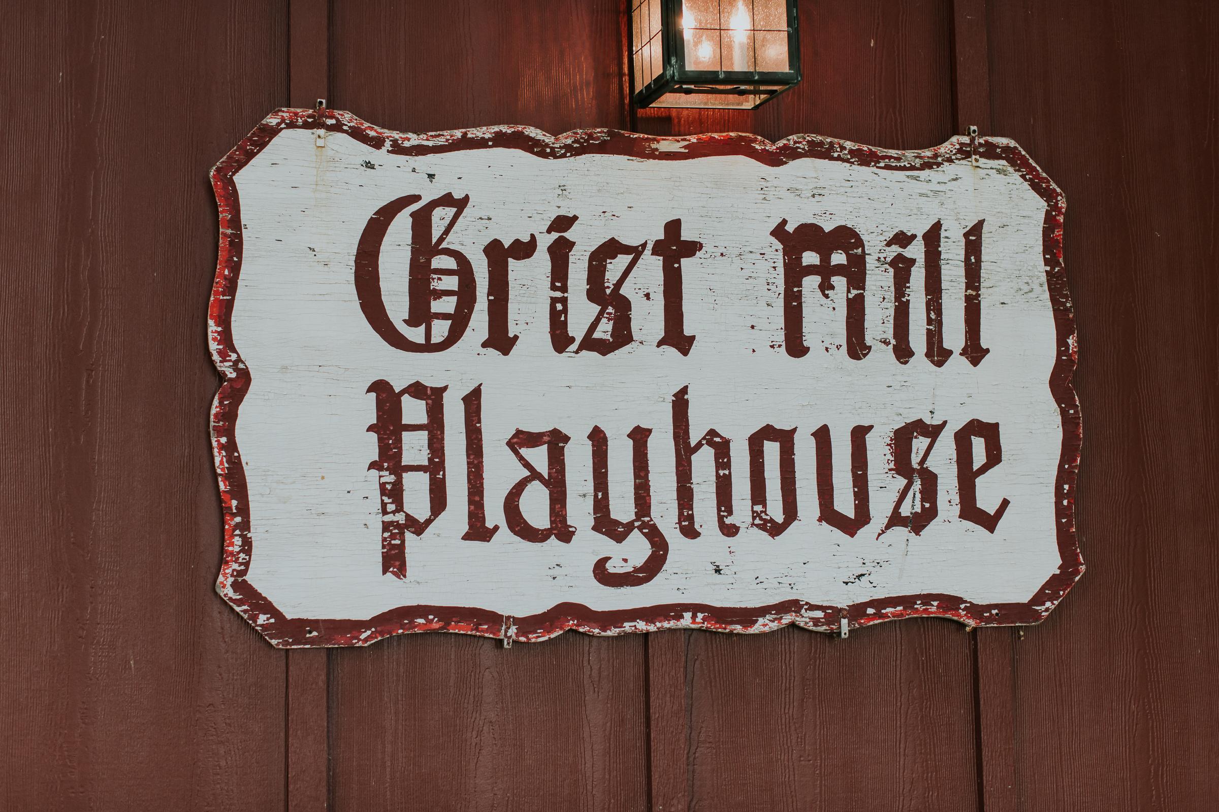 Crossed-Keys-Estate-Andover-NJ-Fine-Art-Documentary-Wedding-Photographer-2.jpg