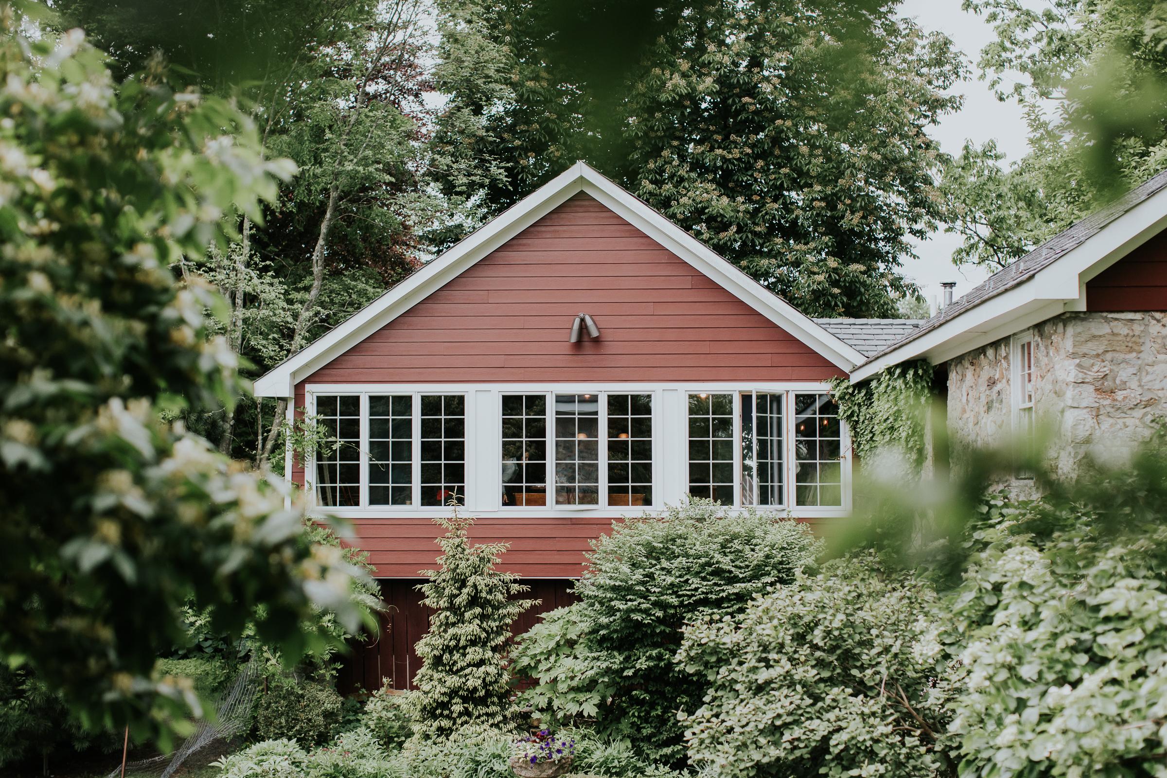 Crossed-Keys-Estate-Andover-NJ-Fine-Art-Documentary-Wedding-Photographer-1.jpg