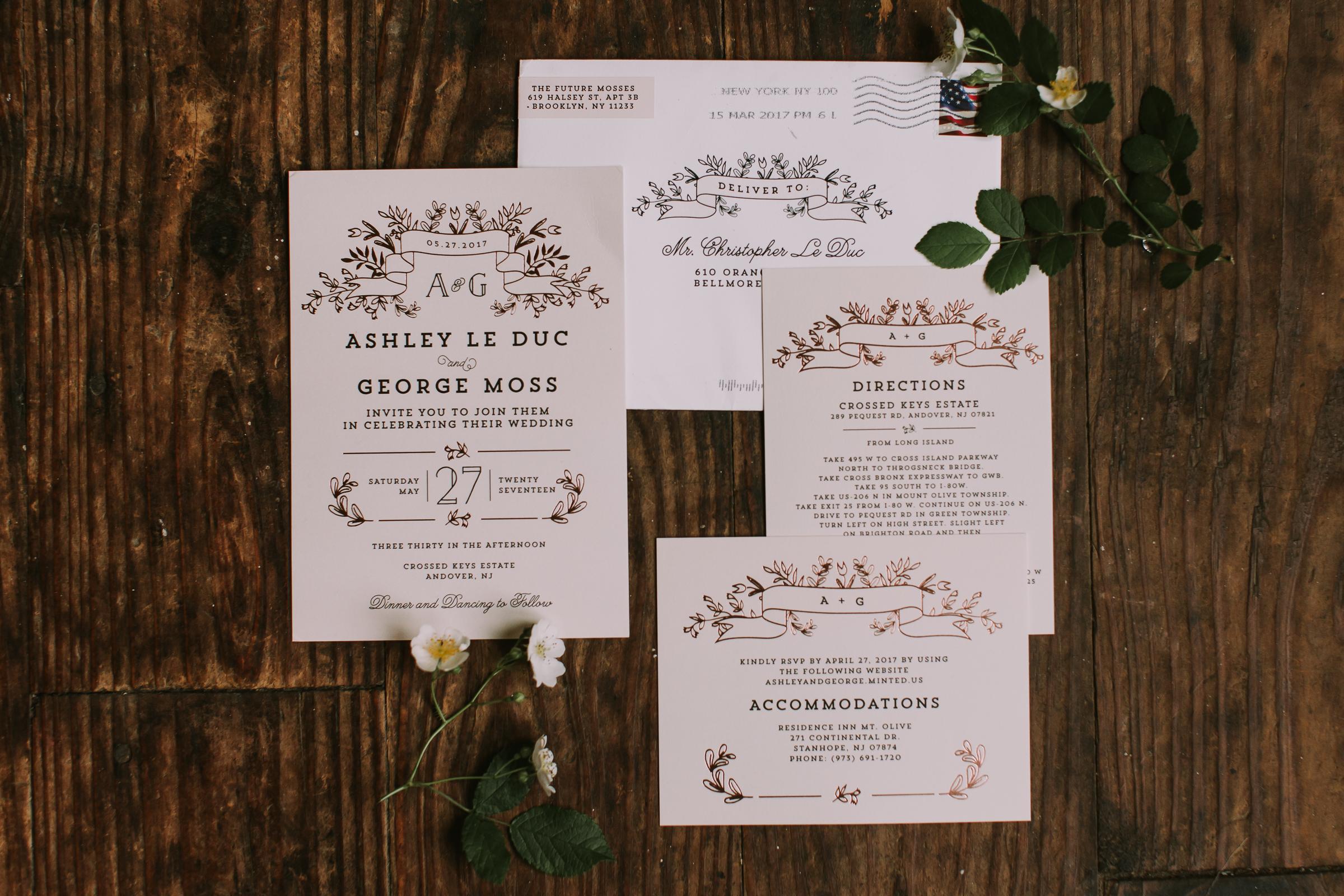 Crossed-Keys-Estate-Andover-NJ-Fine-Art-Documentary-Wedding-Photographer-6.jpg
