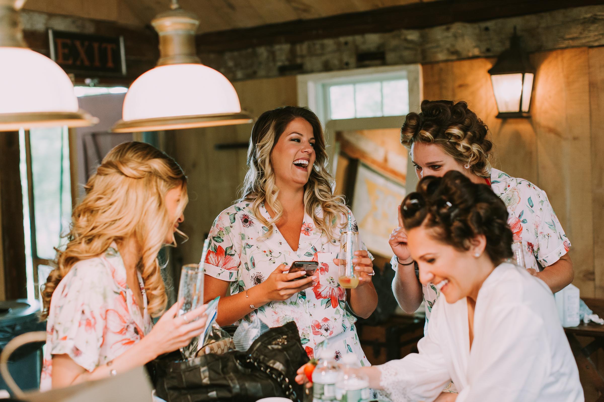 Crossed-Keys-Estate-Andover-NJ-Fine-Art-Documentary-Wedding-Photographer-9.jpg