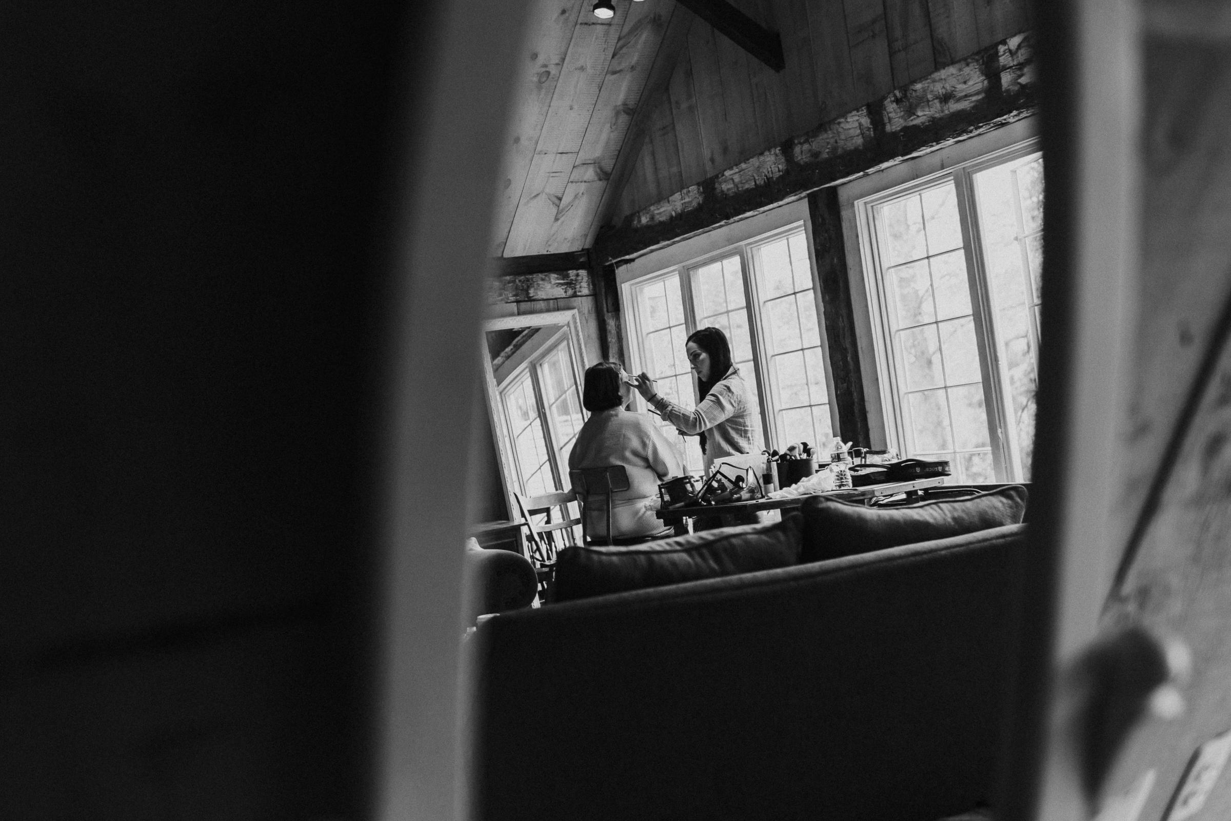 Crossed-Keys-Estate-Andover-NJ-Fine-Art-Documentary-Wedding-Photographer-12.jpg
