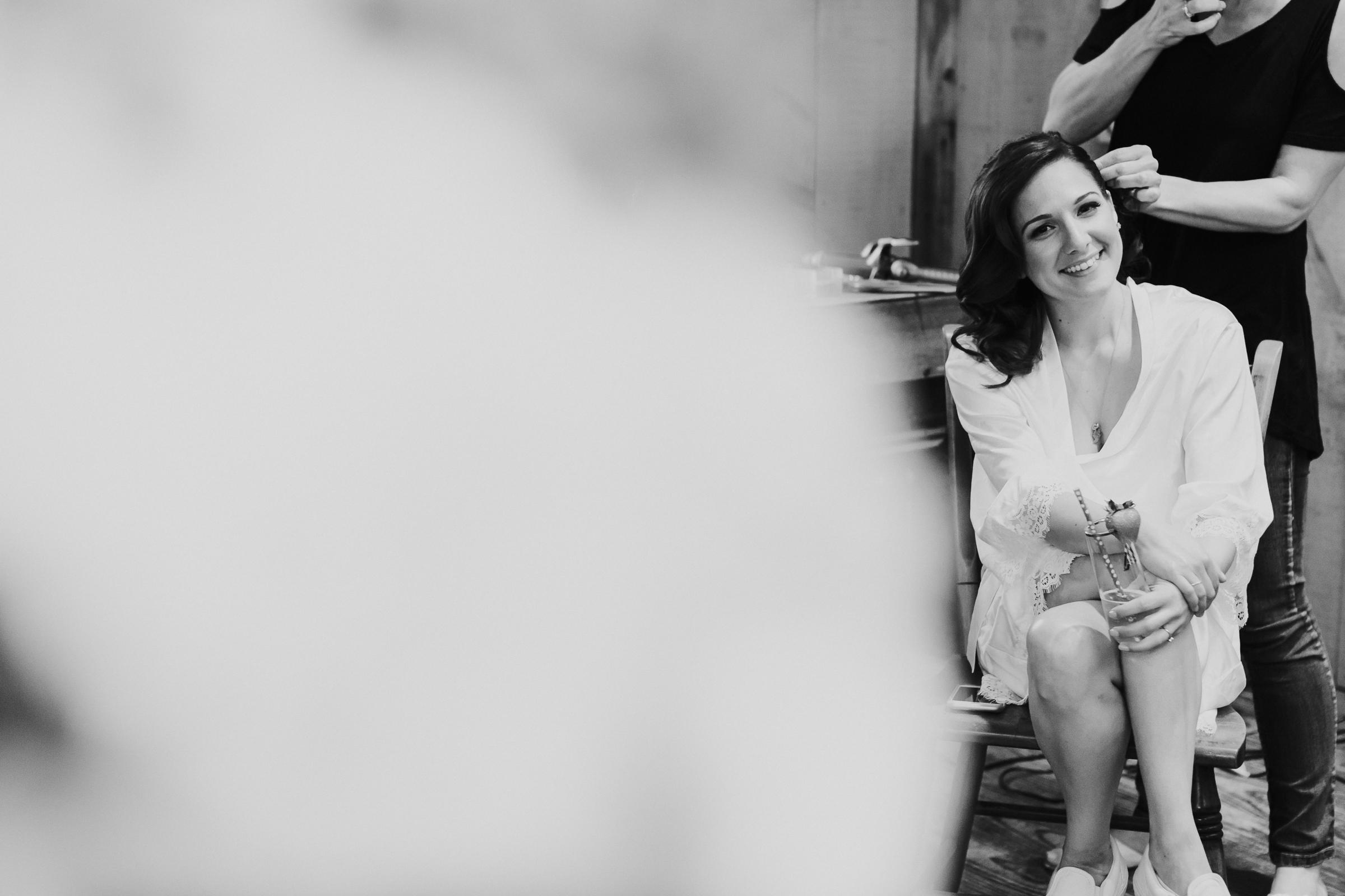 Crossed-Keys-Estate-Andover-NJ-Fine-Art-Documentary-Wedding-Photographer-13.jpg