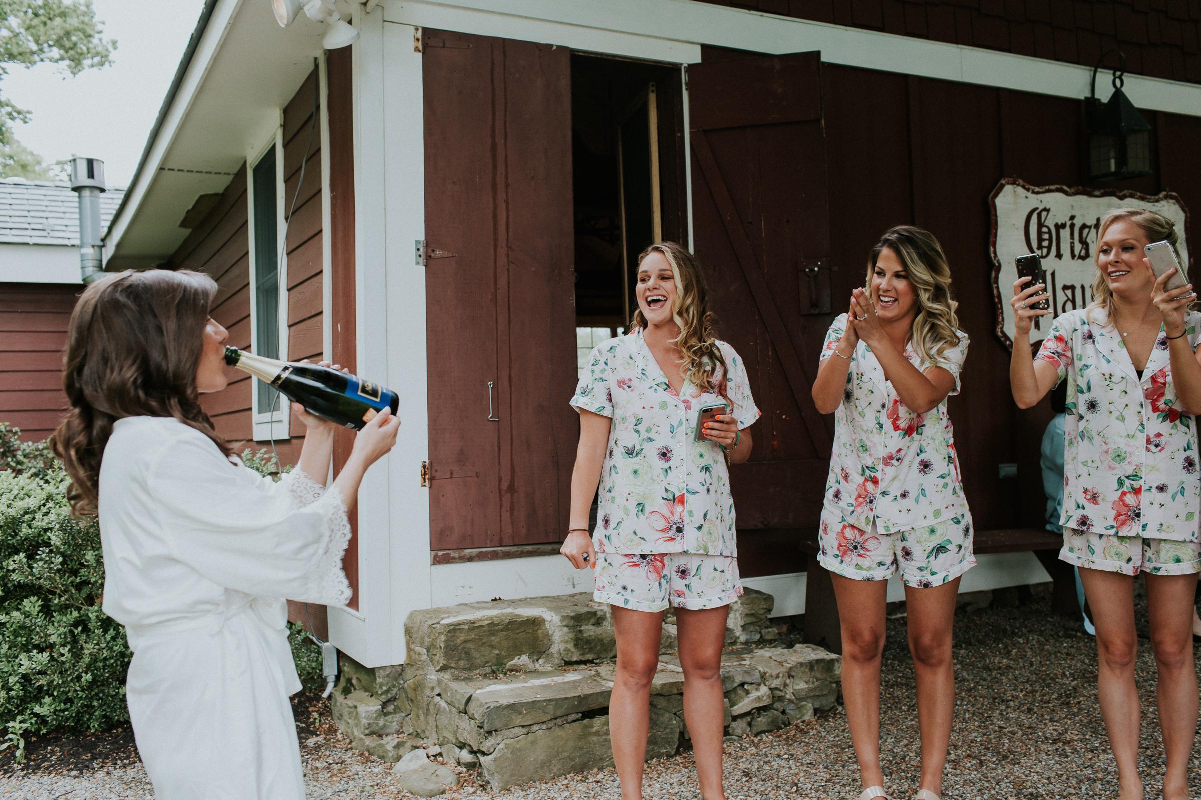Crossed-Keys-Estate-Andover-NJ-Fine-Art-Documentary-Wedding-Photographer-20.jpg