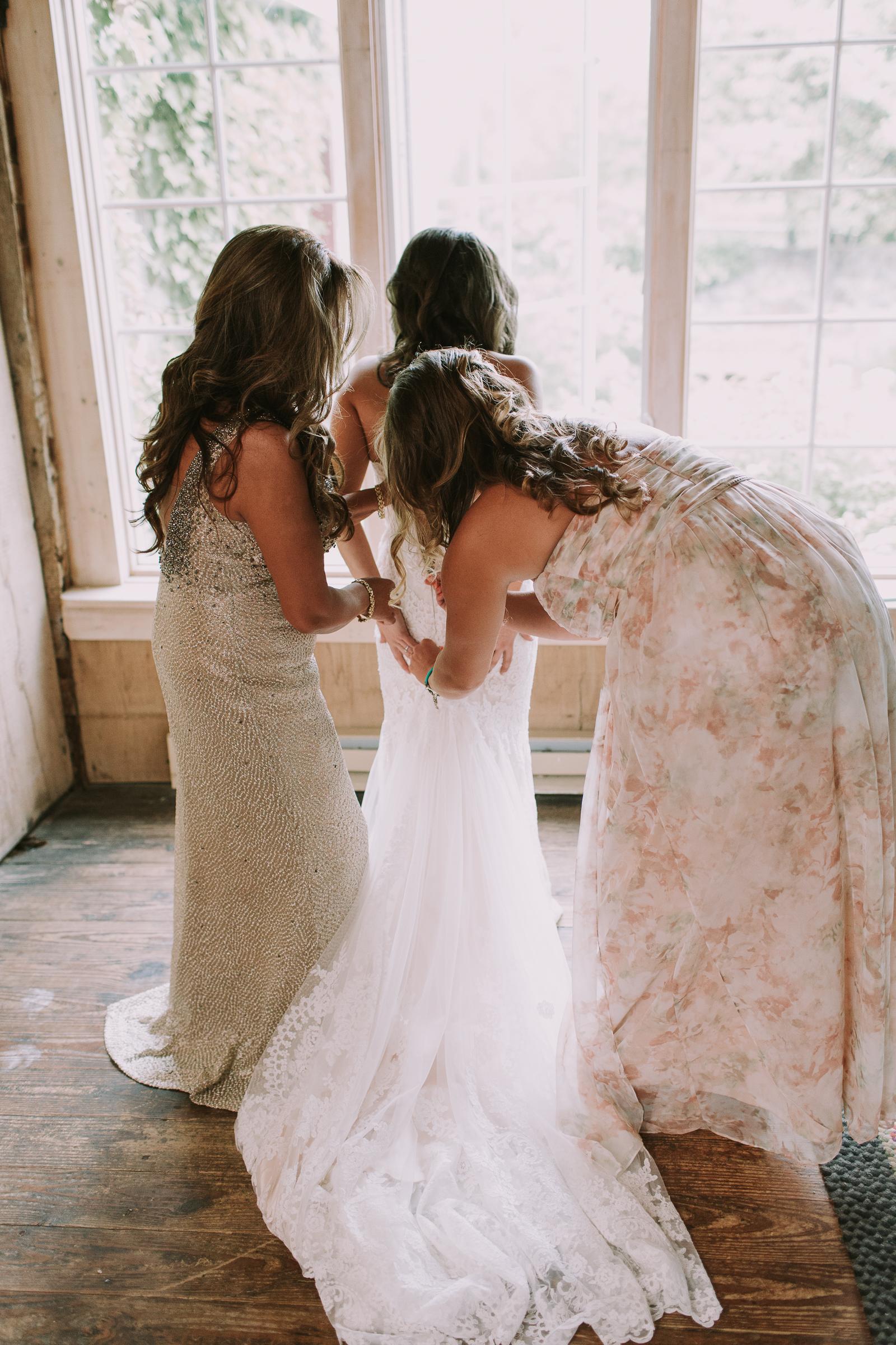 Crossed-Keys-Estate-Andover-NJ-Fine-Art-Documentary-Wedding-Photographer-24.jpg