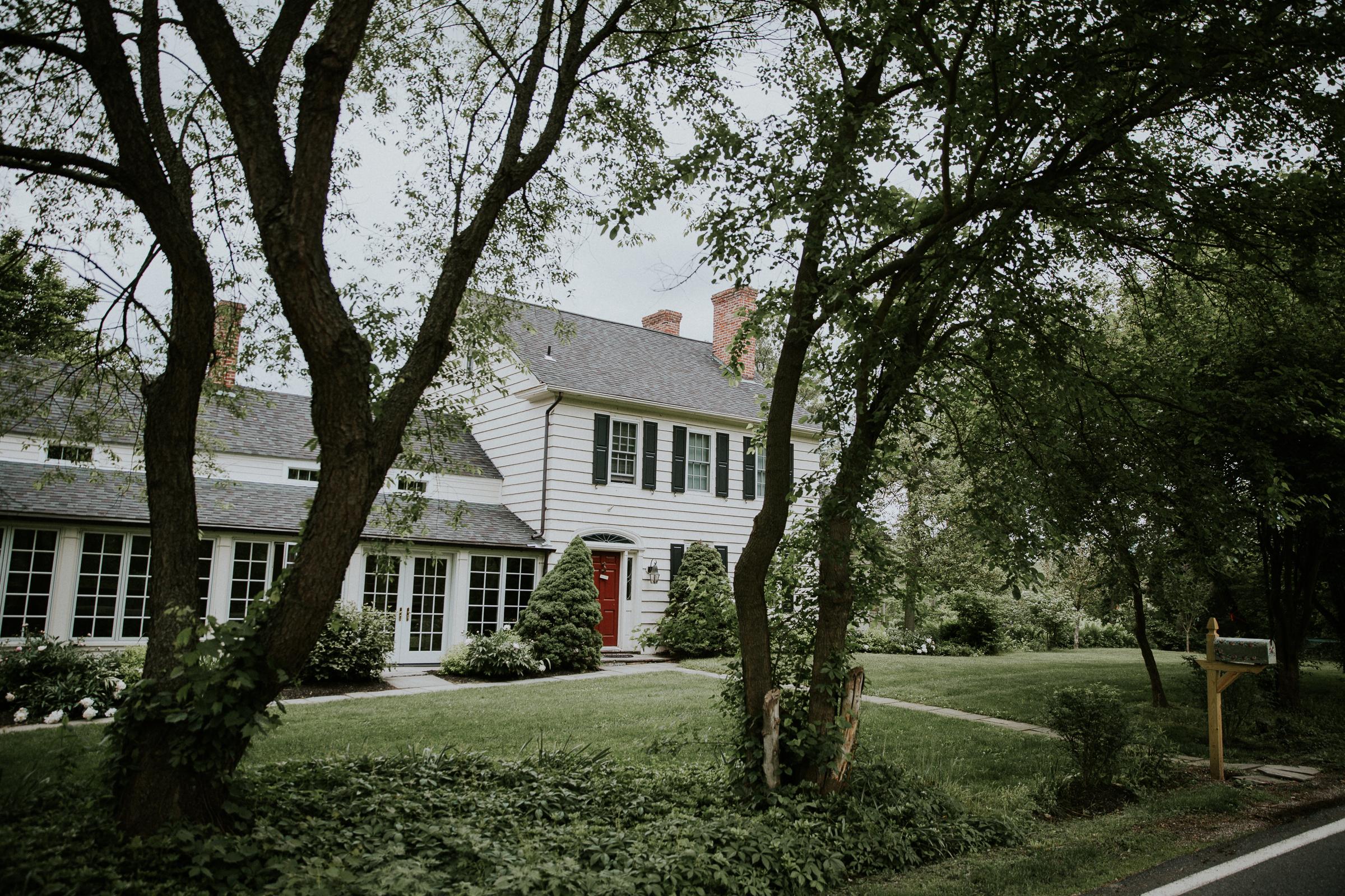 Crossed-Keys-Estate-Andover-NJ-Fine-Art-Documentary-Wedding-Photographer-27.jpg
