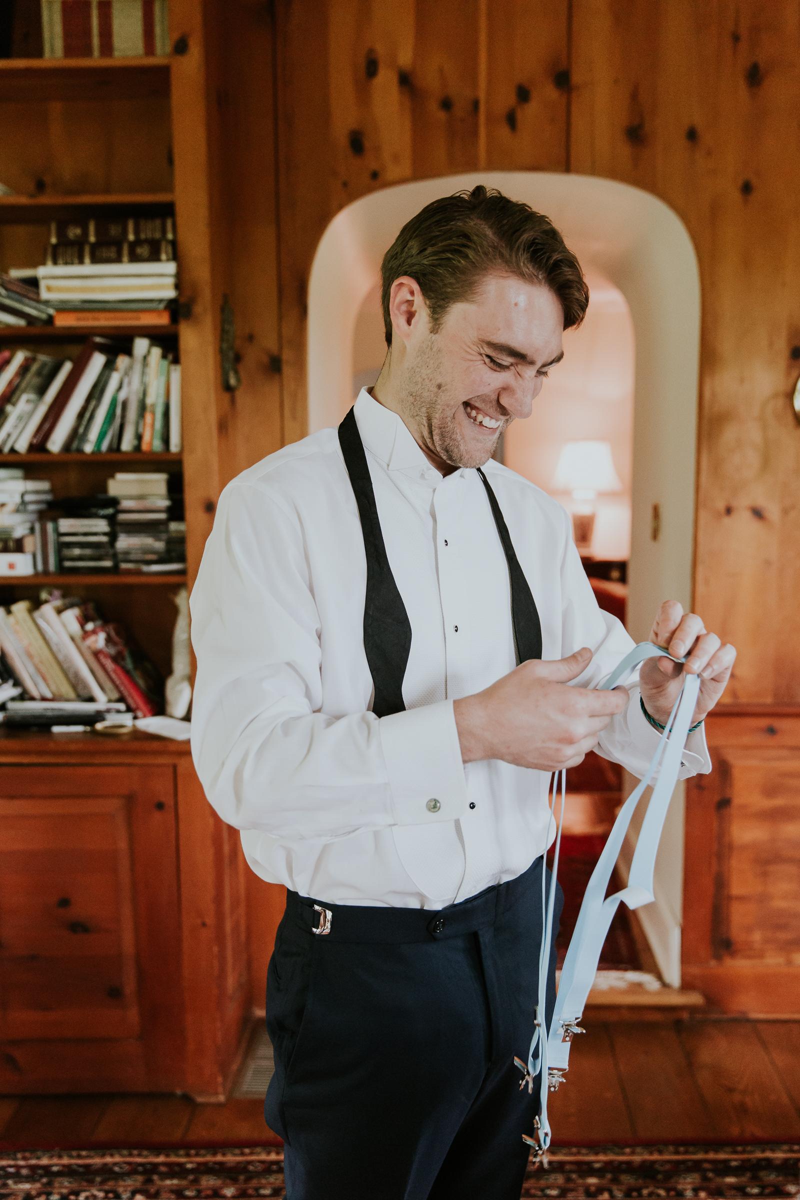 Crossed-Keys-Estate-Andover-NJ-Fine-Art-Documentary-Wedding-Photographer-32.jpg