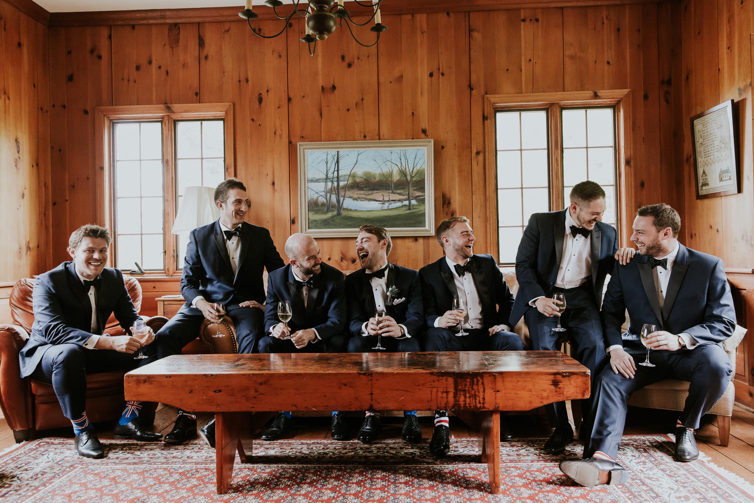 Crossed-Keys-Estate-Andover-NJ-Fine-Art-Documentary-Wedding-Photographer-34.jpg