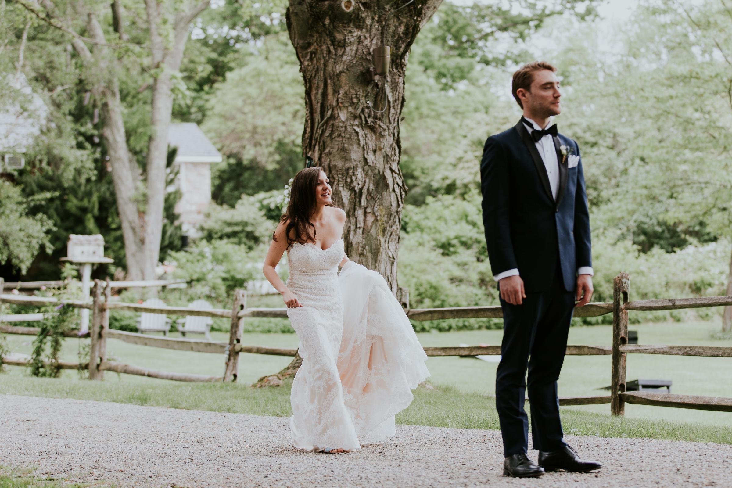 Crossed-Keys-Estate-Andover-NJ-Fine-Art-Documentary-Wedding-Photographer-40.jpg