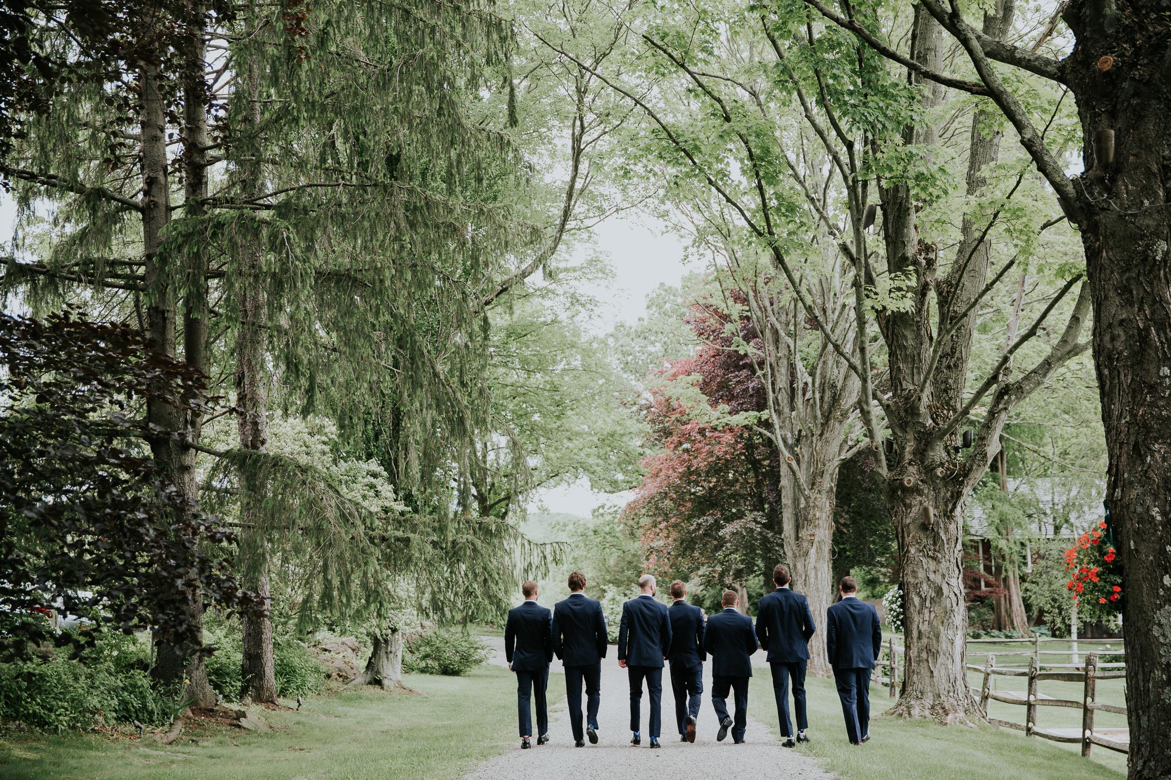 Crossed-Keys-Estate-Andover-NJ-Fine-Art-Documentary-Wedding-Photographer-38.jpg