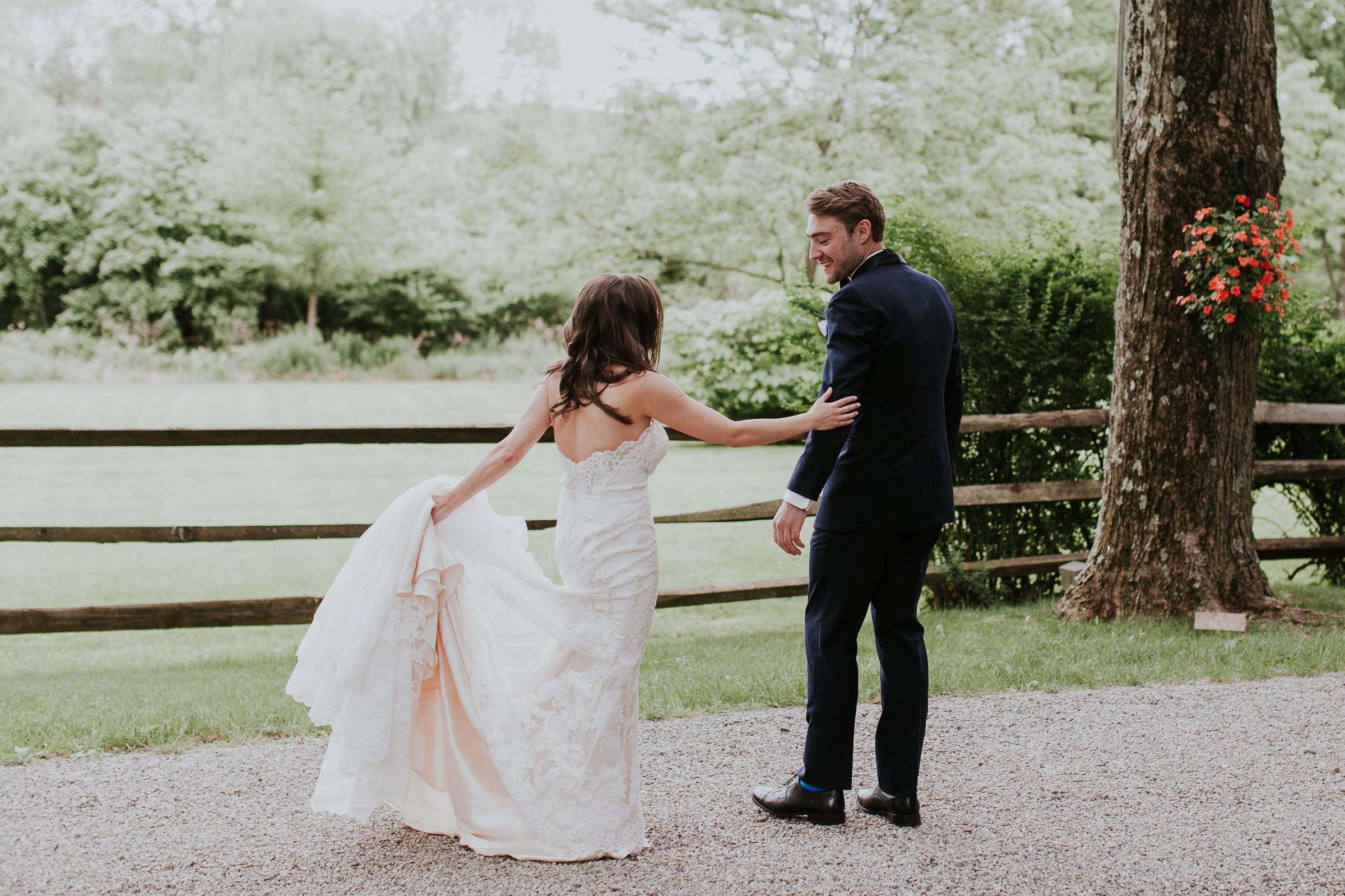 Crossed-Keys-Estate-Andover-NJ-Fine-Art-Documentary-Wedding-Photographer-41.jpg