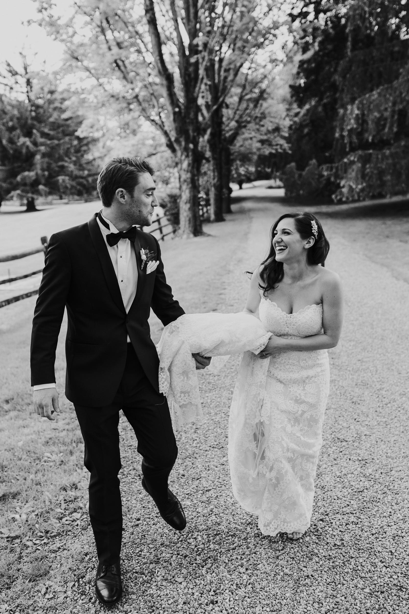 Crossed-Keys-Estate-Andover-NJ-Fine-Art-Documentary-Wedding-Photographer-45.jpg