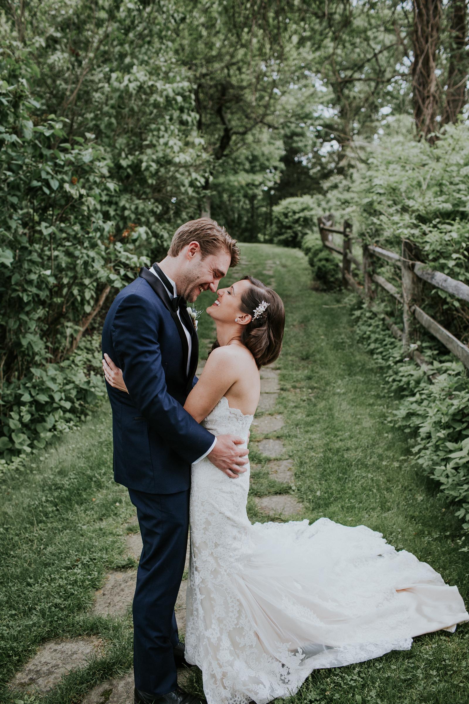 Crossed-Keys-Estate-Andover-NJ-Fine-Art-Documentary-Wedding-Photographer-47.jpg