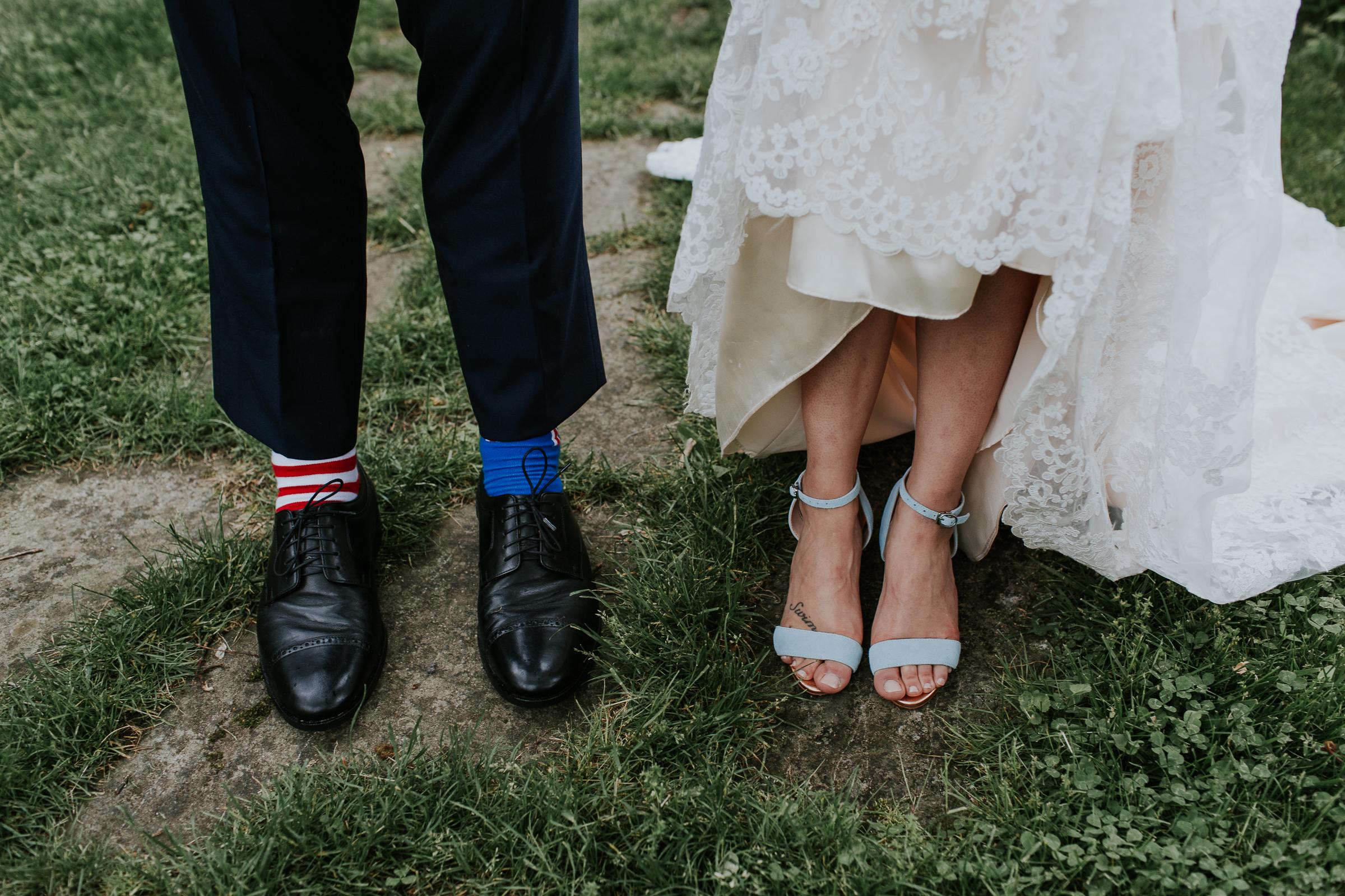 Crossed-Keys-Estate-Andover-NJ-Fine-Art-Documentary-Wedding-Photographer-49.jpg