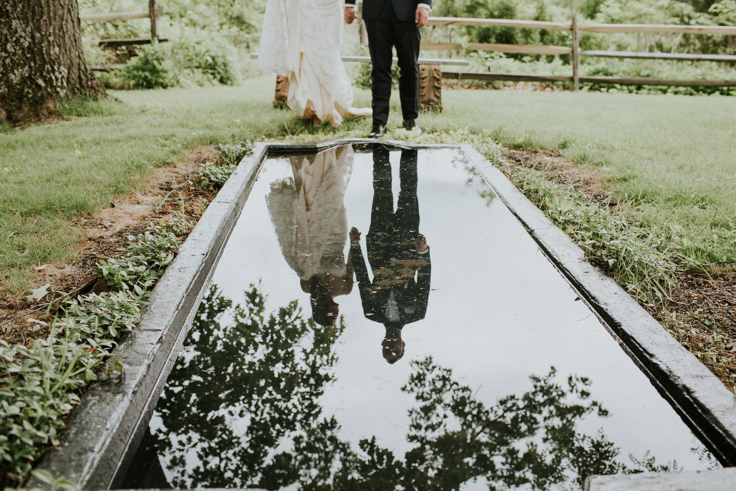 Crossed-Keys-Estate-Andover-NJ-Fine-Art-Documentary-Wedding-Photographer-51.jpg