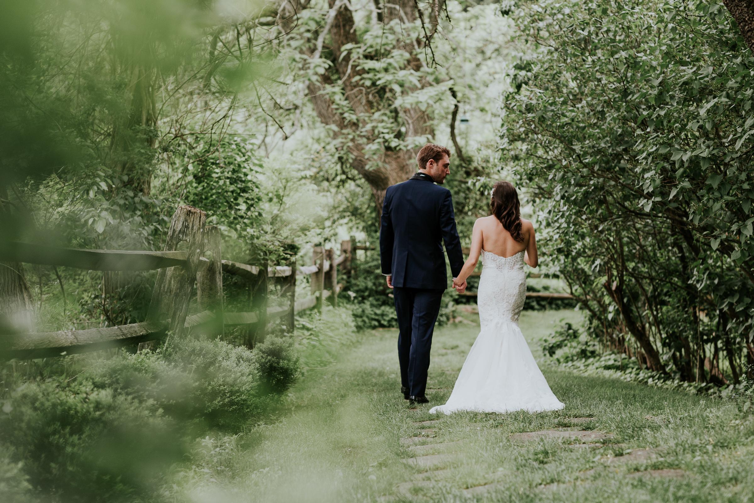 Crossed-Keys-Estate-Andover-NJ-Fine-Art-Documentary-Wedding-Photographer-52.jpg