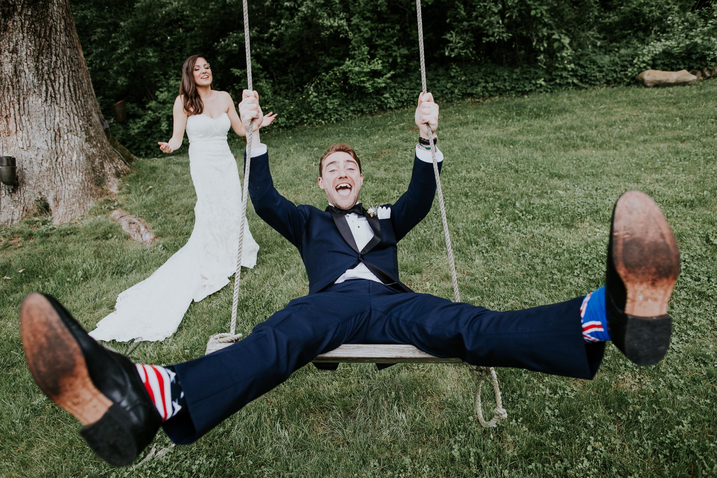 Crossed-Keys-Estate-Andover-NJ-Fine-Art-Documentary-Wedding-Photographer-54.jpg