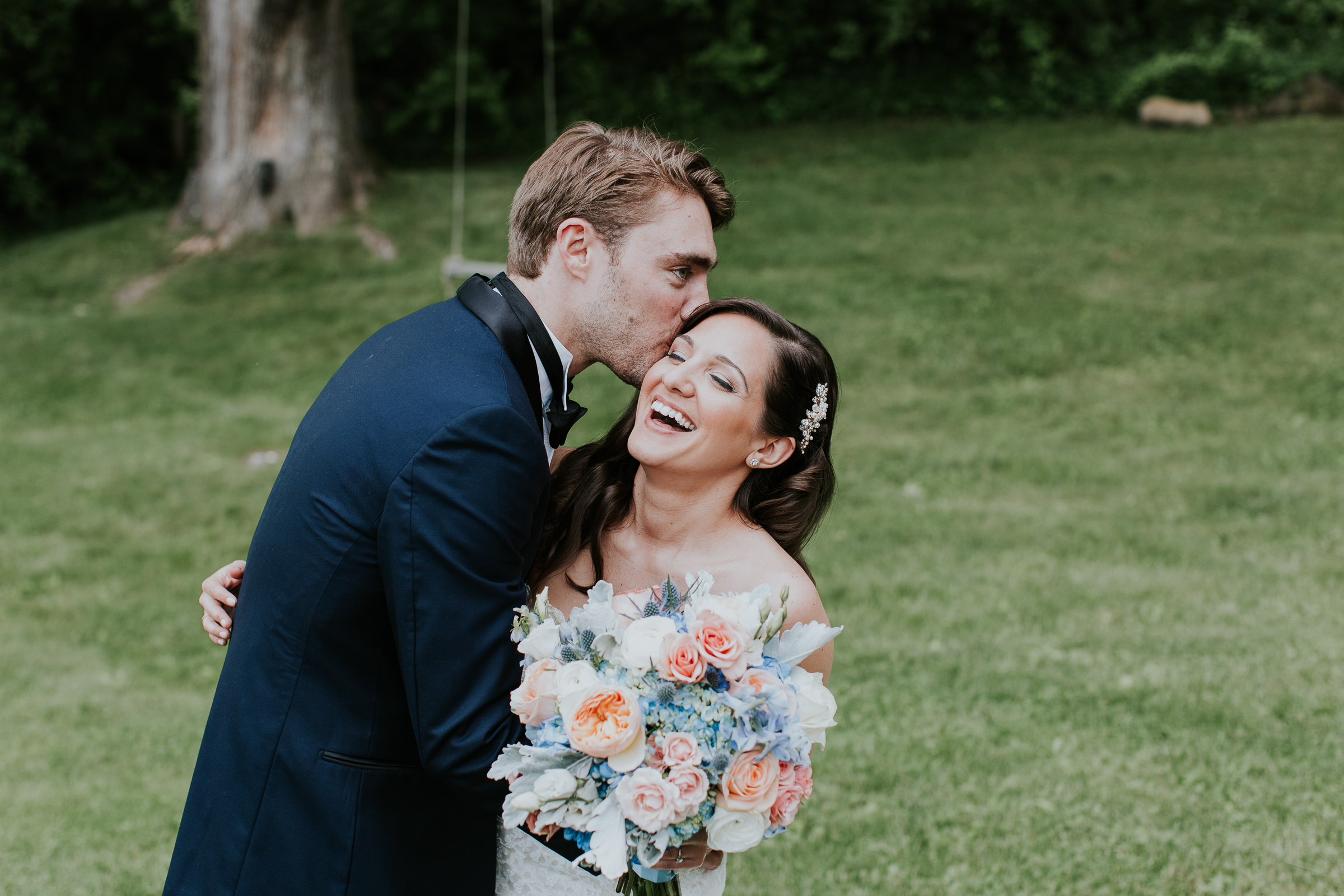 Crossed-Keys-Estate-Andover-NJ-Fine-Art-Documentary-Wedding-Photographer-58.jpg