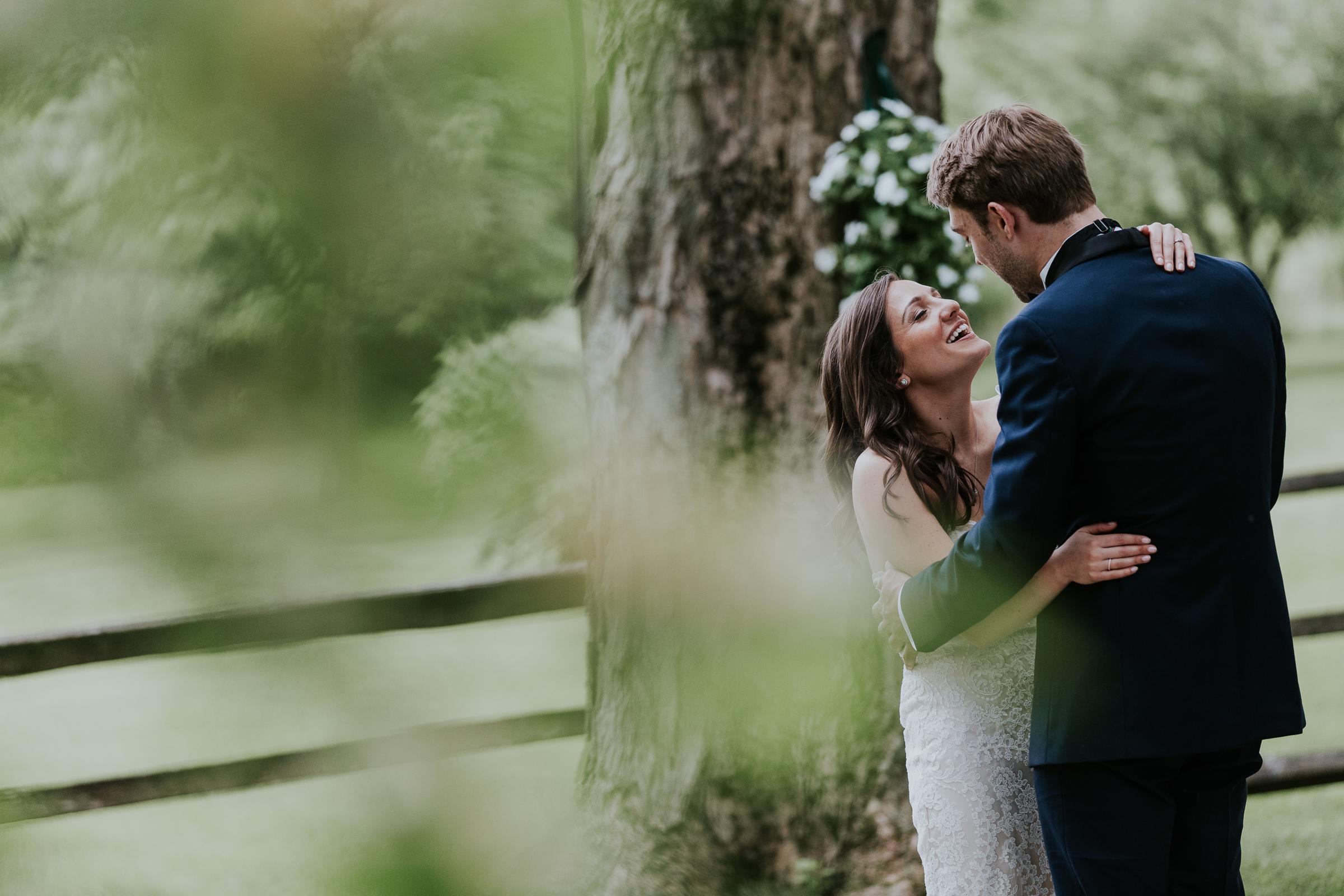 Crossed-Keys-Estate-Andover-NJ-Fine-Art-Documentary-Wedding-Photographer-60.jpg