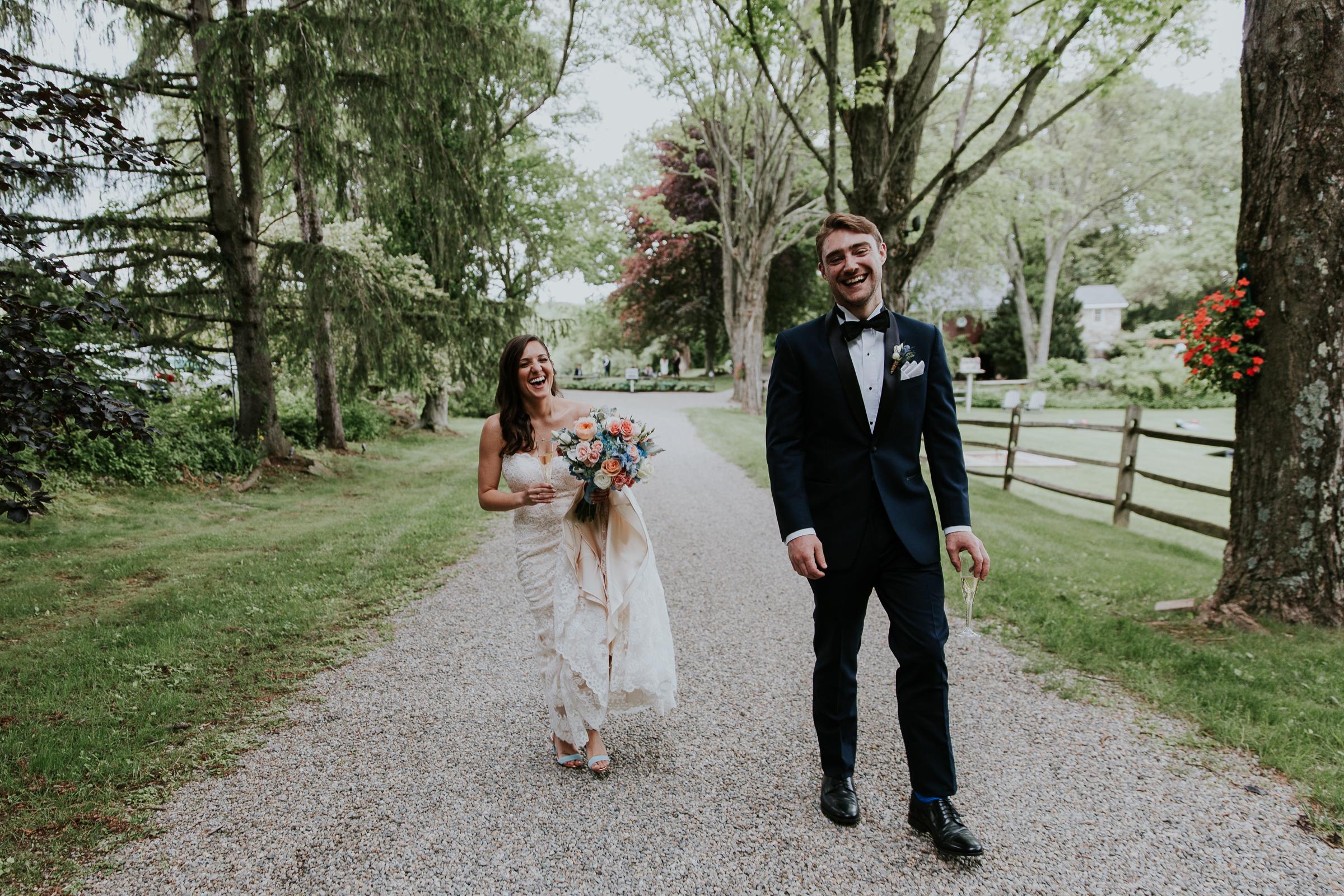 Crossed-Keys-Estate-Andover-NJ-Fine-Art-Documentary-Wedding-Photographer-61.jpg