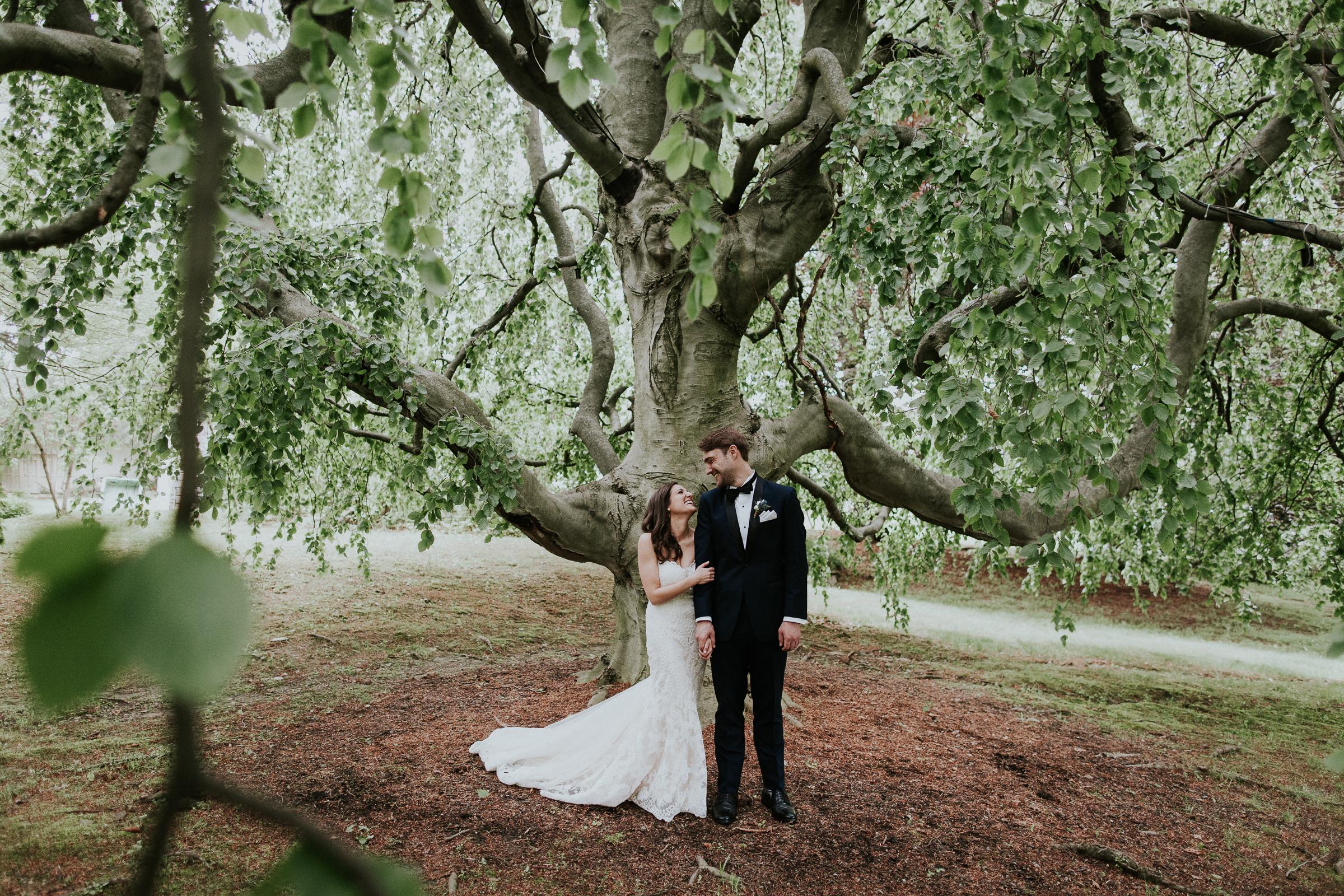 Crossed-Keys-Estate-Andover-NJ-Fine-Art-Documentary-Wedding-Photographer-62.jpg