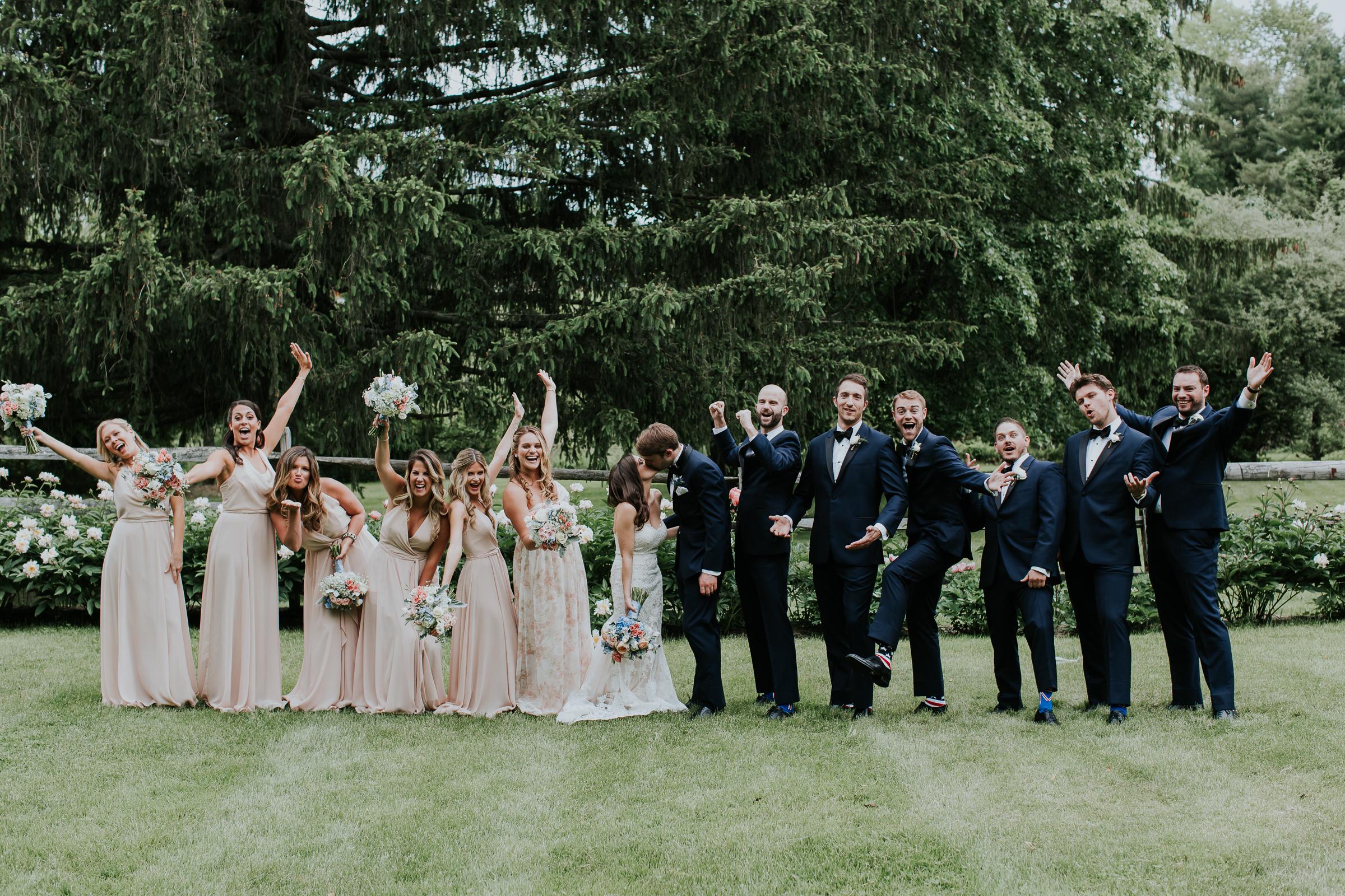 Crossed-Keys-Estate-Andover-NJ-Fine-Art-Documentary-Wedding-Photographer-67.jpg