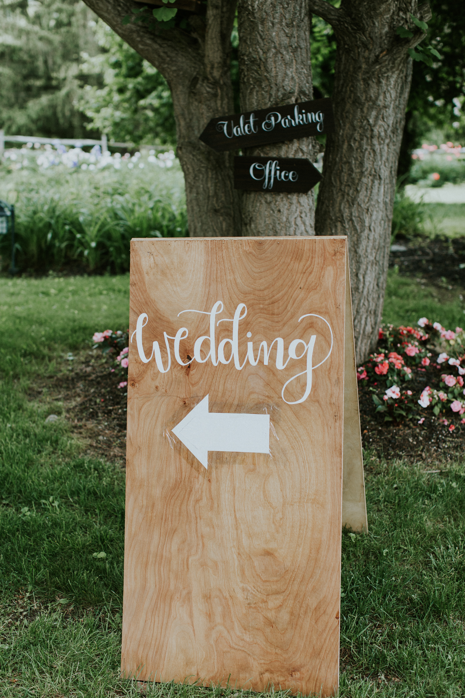 Crossed-Keys-Estate-Andover-NJ-Fine-Art-Documentary-Wedding-Photographer-71.jpg