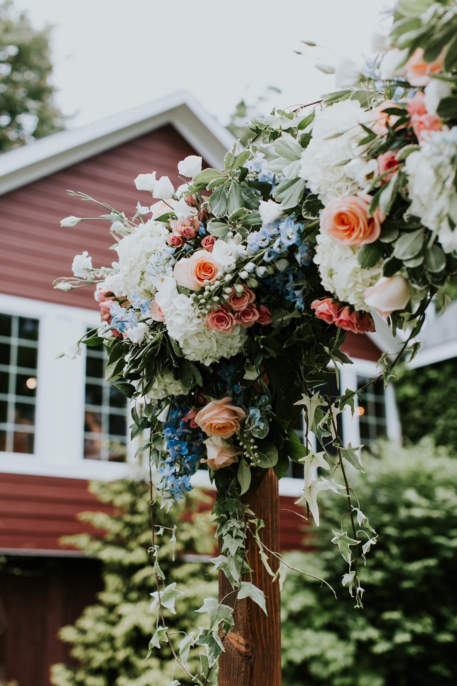 Crossed-Keys-Estate-Andover-NJ-Fine-Art-Documentary-Wedding-Photographer-72.jpg
