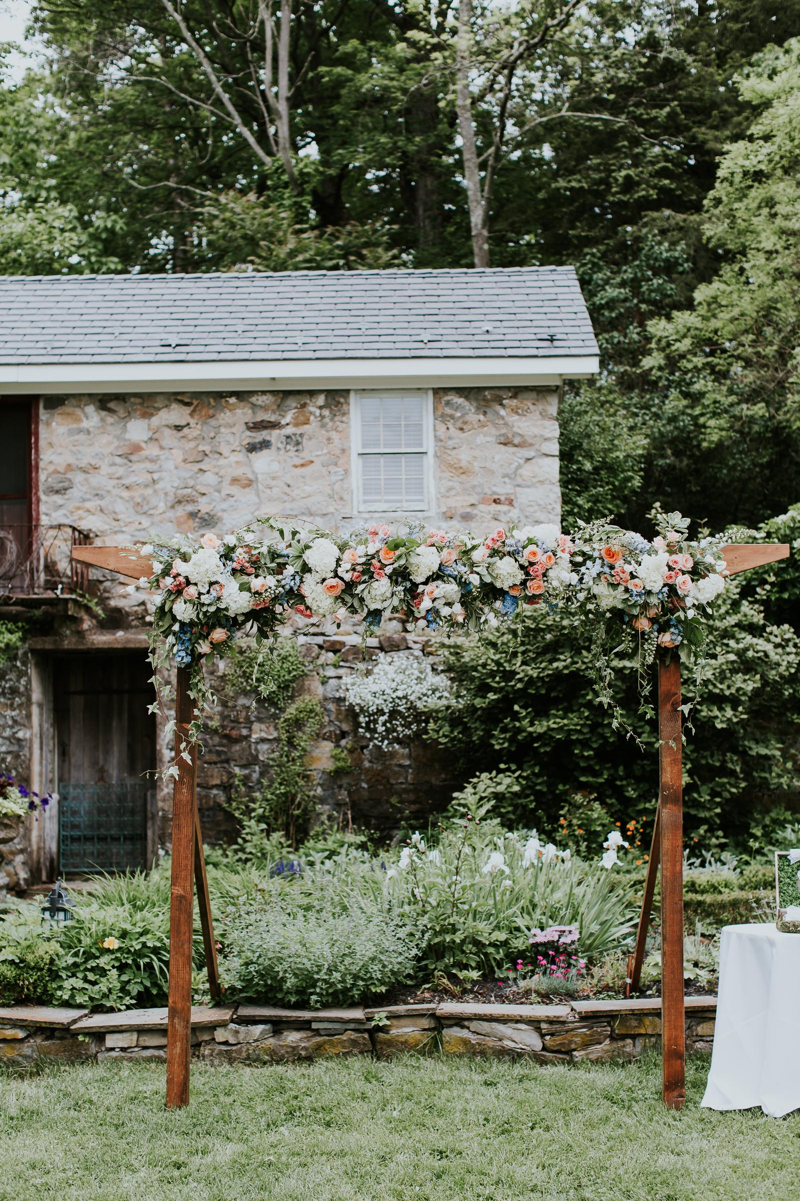 Crossed-Keys-Estate-Andover-NJ-Fine-Art-Documentary-Wedding-Photographer-73.jpg