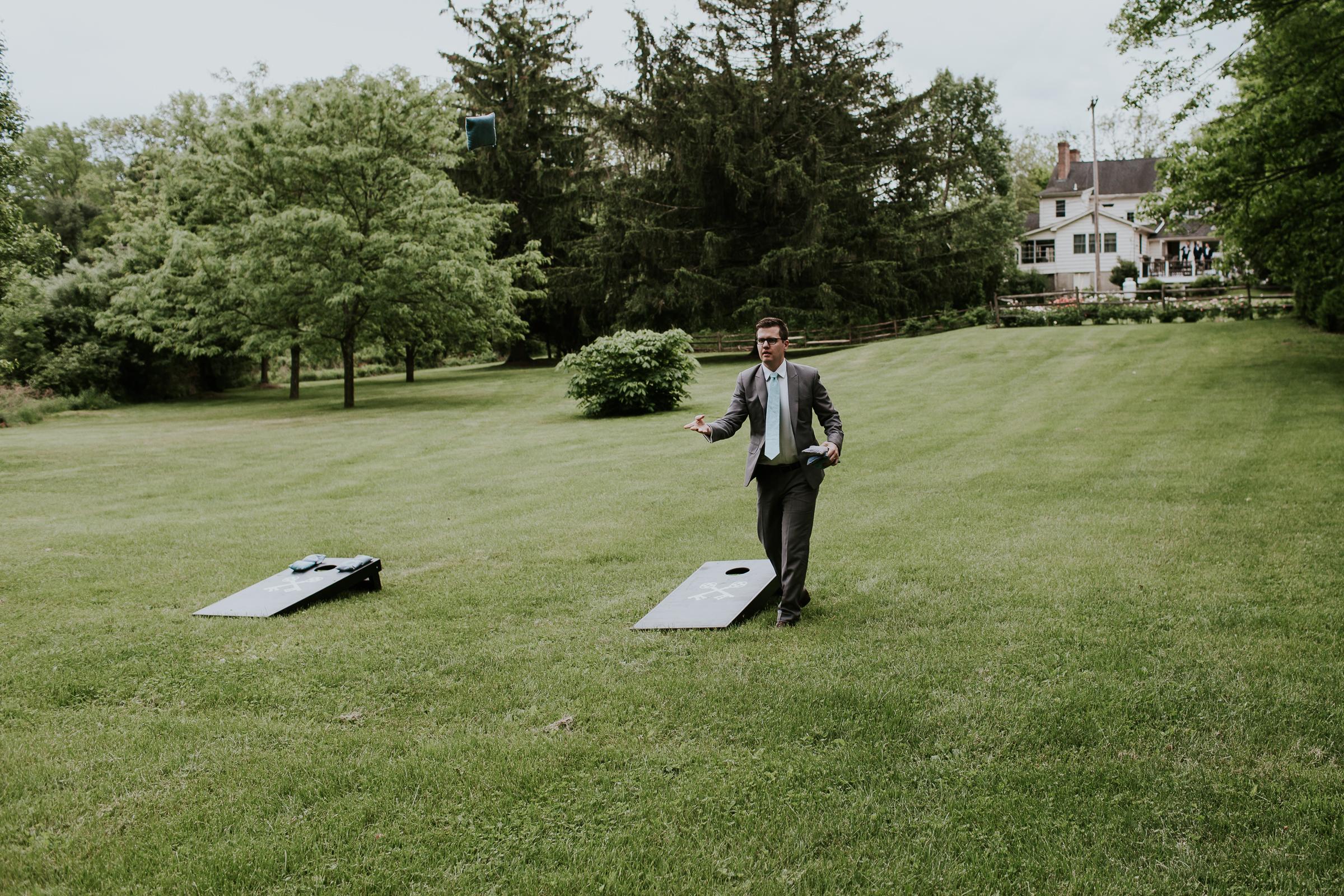 Crossed-Keys-Estate-Andover-NJ-Fine-Art-Documentary-Wedding-Photographer-79.jpg