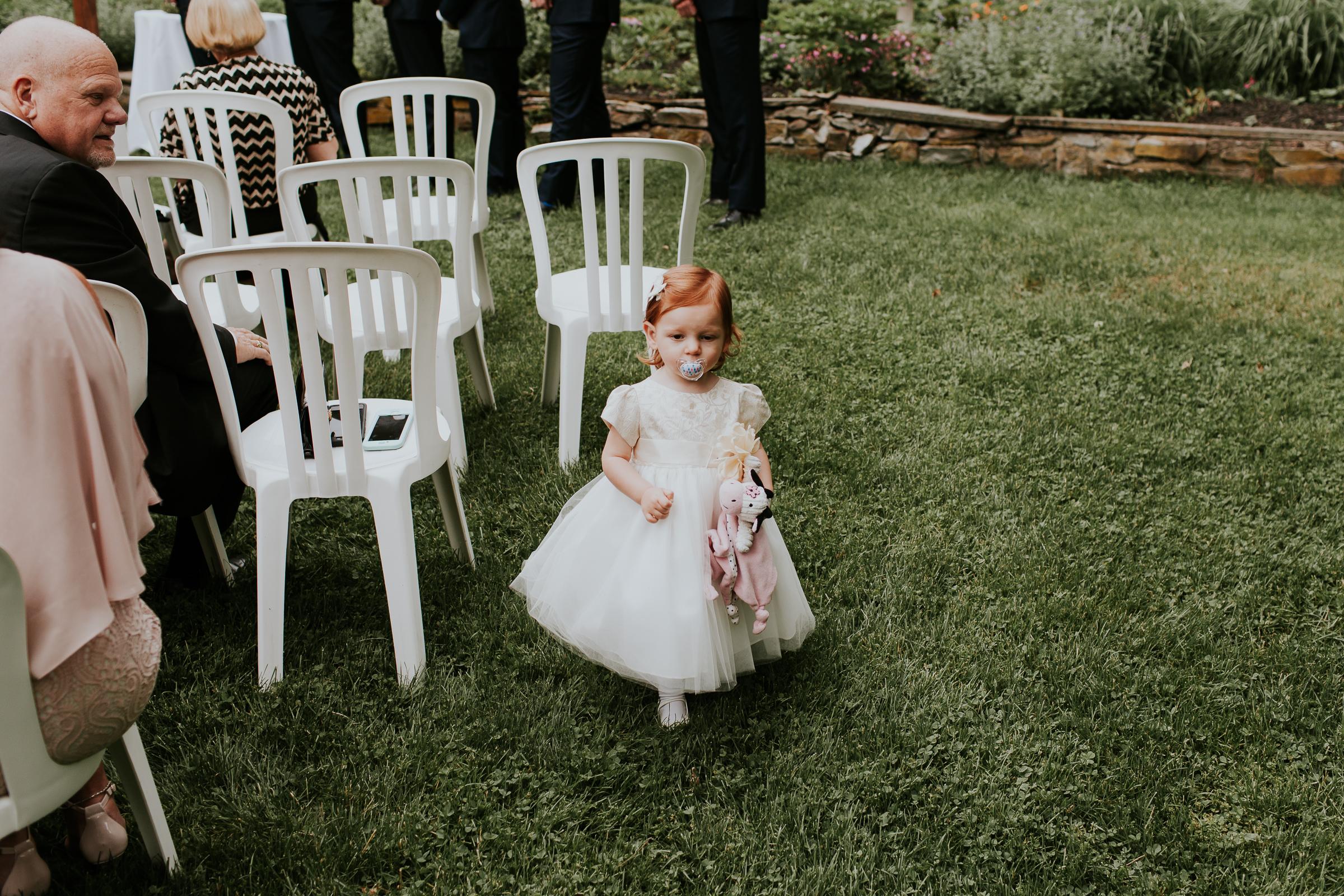 Crossed-Keys-Estate-Andover-NJ-Fine-Art-Documentary-Wedding-Photographer-80.jpg