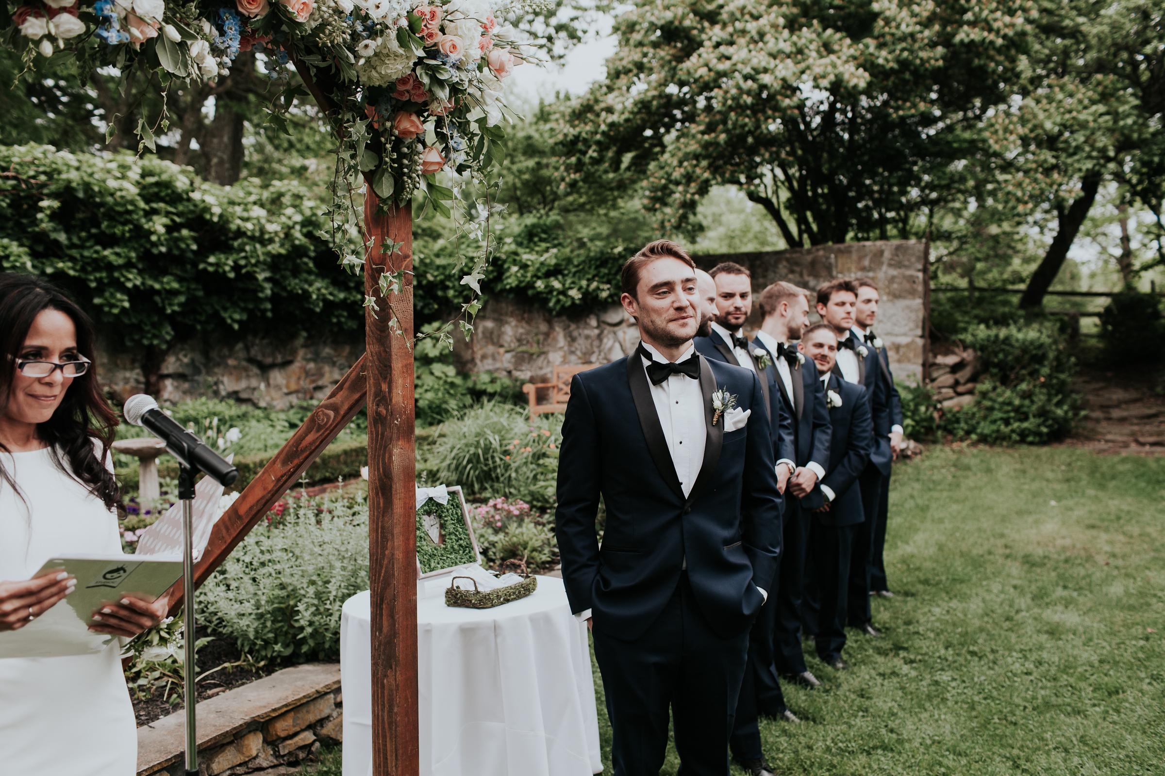 Crossed-Keys-Estate-Andover-NJ-Fine-Art-Documentary-Wedding-Photographer-81.jpg