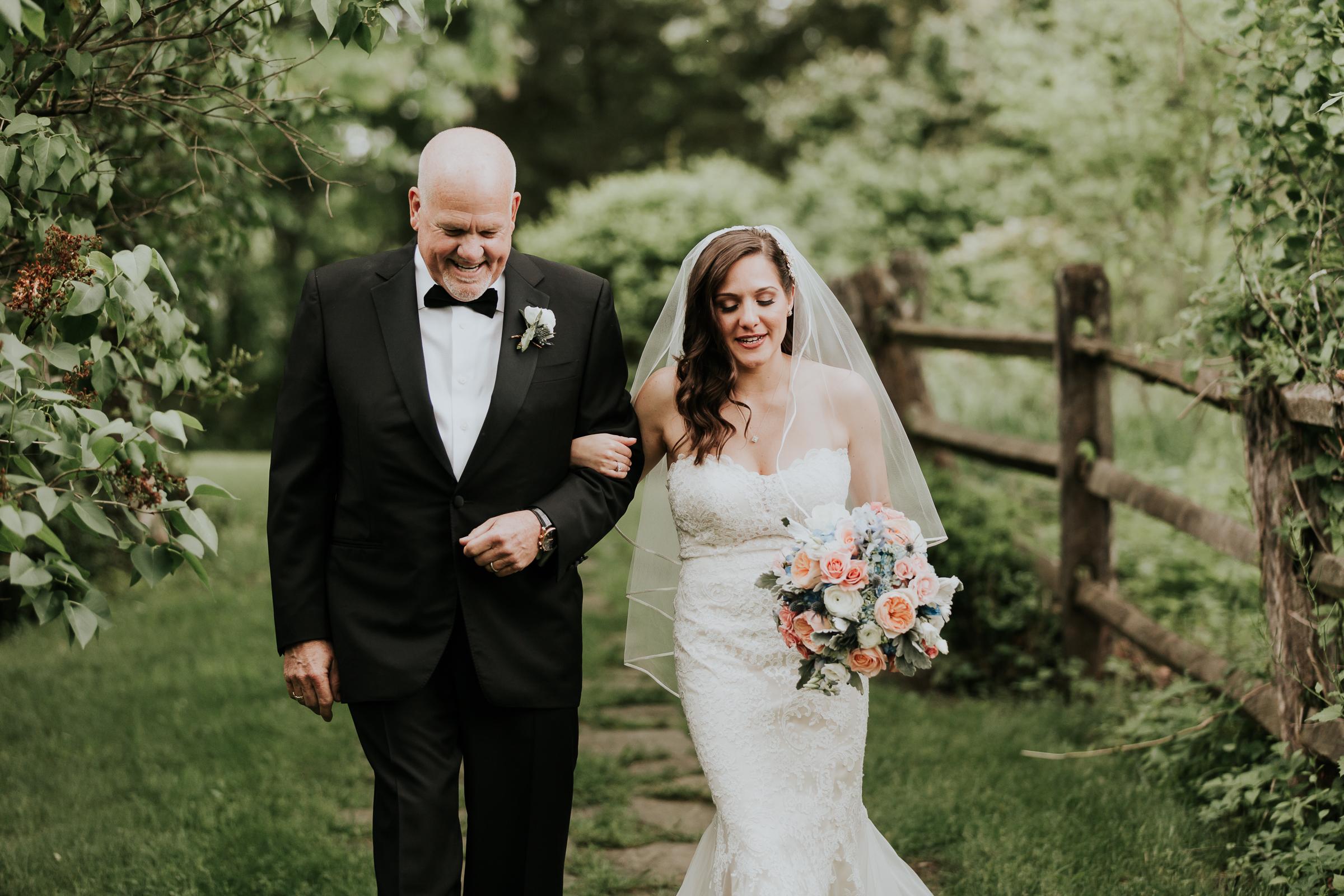 Crossed-Keys-Estate-Andover-NJ-Fine-Art-Documentary-Wedding-Photographer-83.jpg