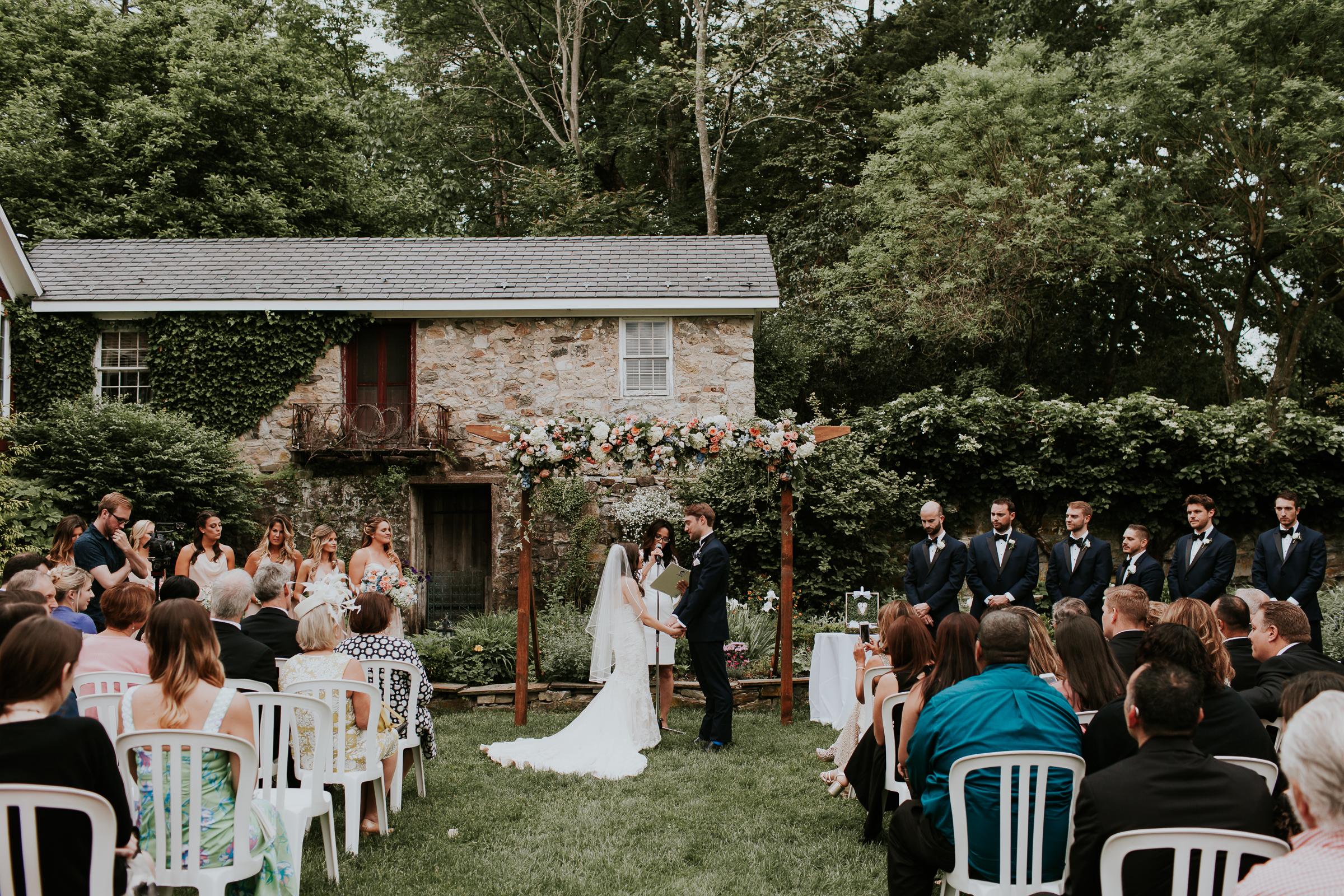Crossed-Keys-Estate-Andover-NJ-Fine-Art-Documentary-Wedding-Photographer-84.jpg