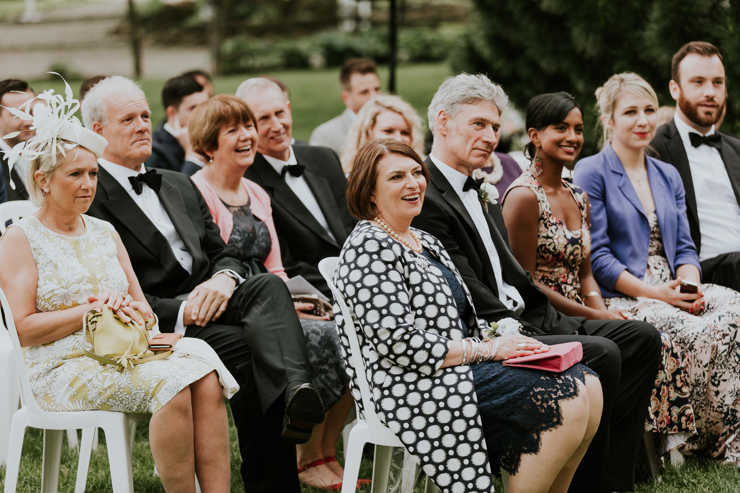 Crossed-Keys-Estate-Andover-NJ-Fine-Art-Documentary-Wedding-Photographer-87.jpg