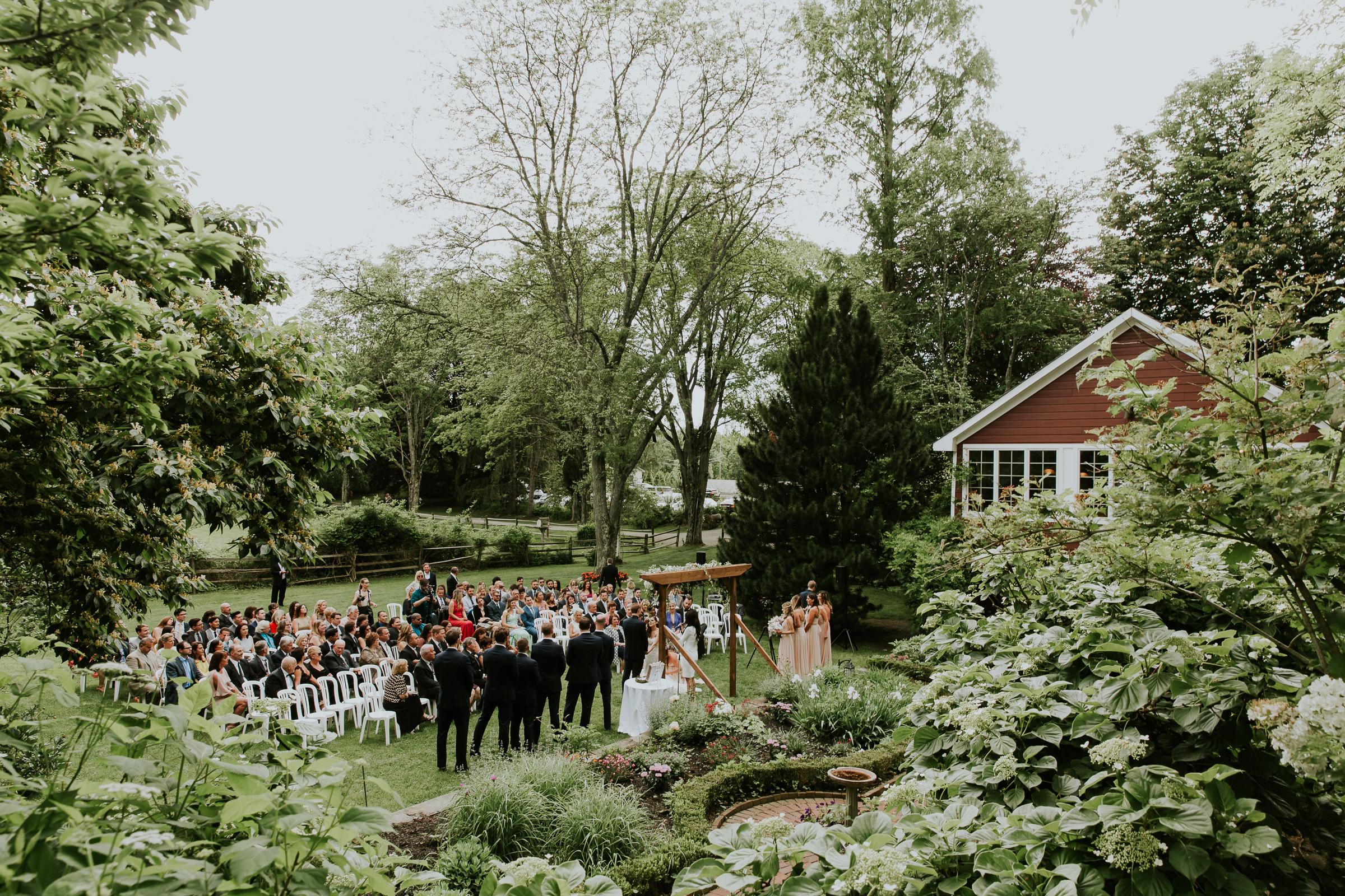 Crossed-Keys-Estate-Andover-NJ-Fine-Art-Documentary-Wedding-Photographer-88.jpg