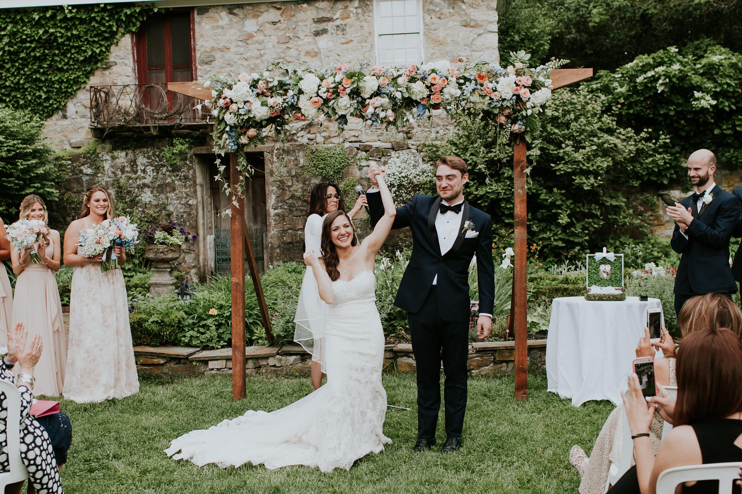 Crossed-Keys-Estate-Andover-NJ-Fine-Art-Documentary-Wedding-Photographer-92.jpg